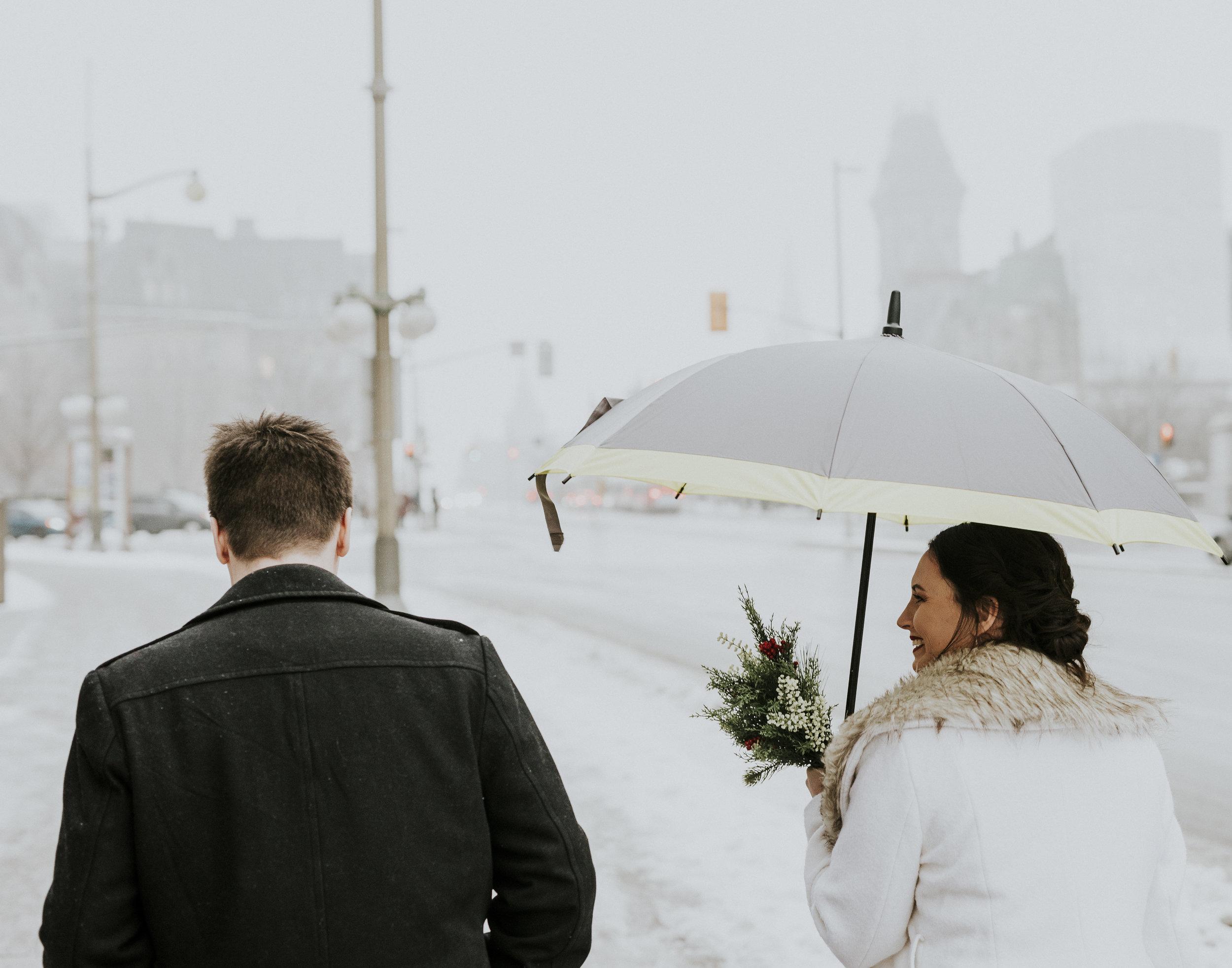 001_Bride + Groom Portraits-002.jpg