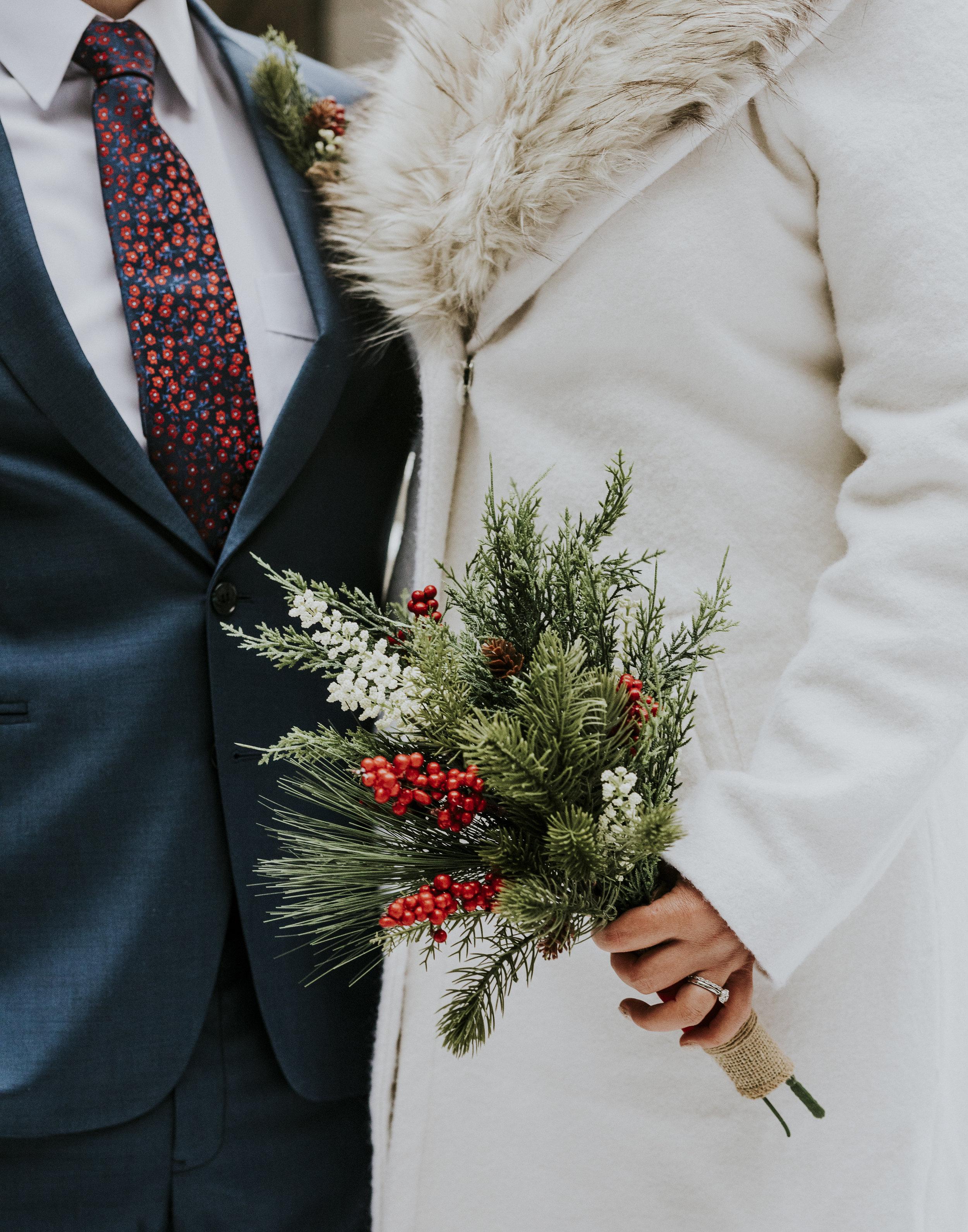 001_Bride + Groom Portraits-007.jpg