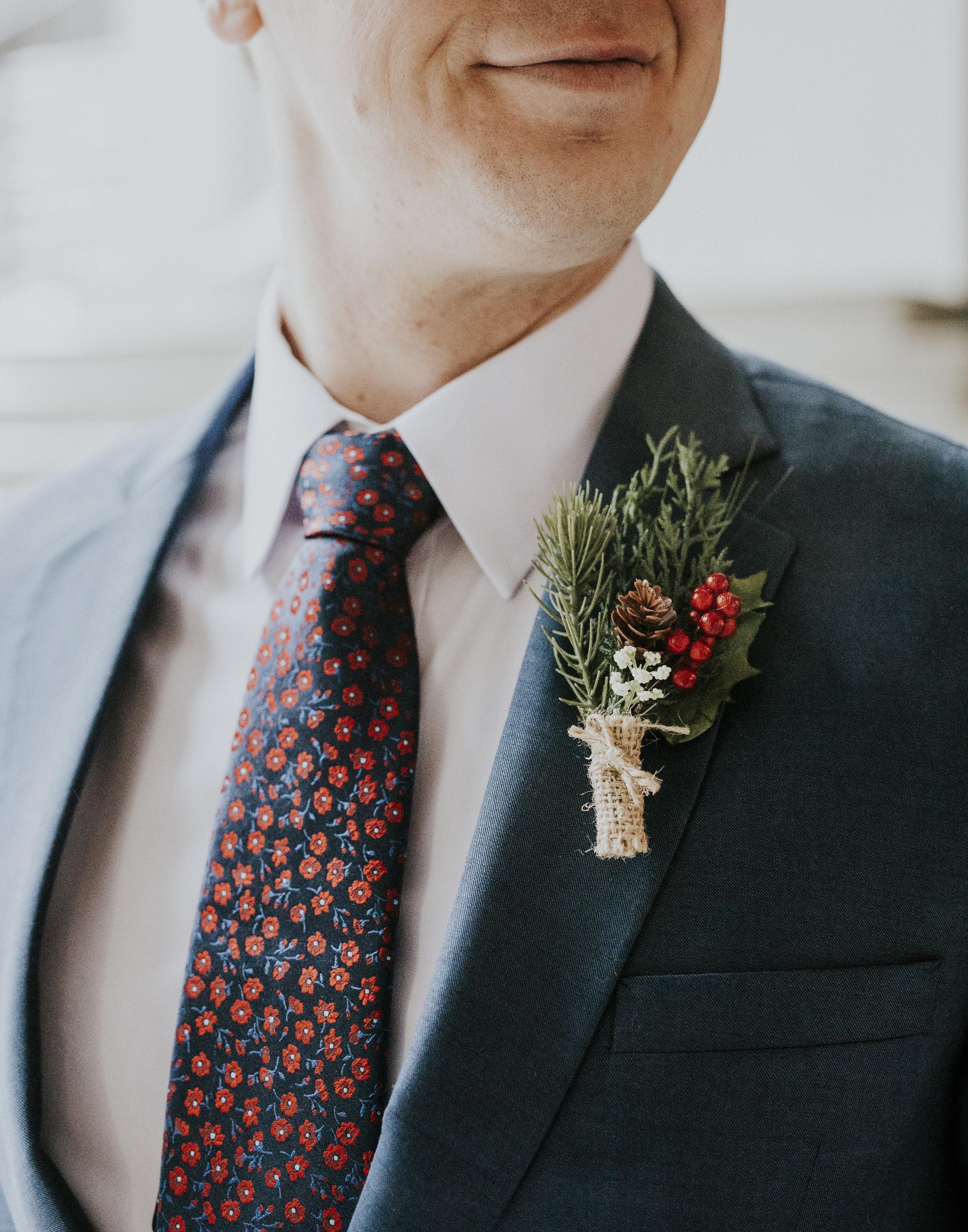 001_Bride + Groom Portraits-021.jpg