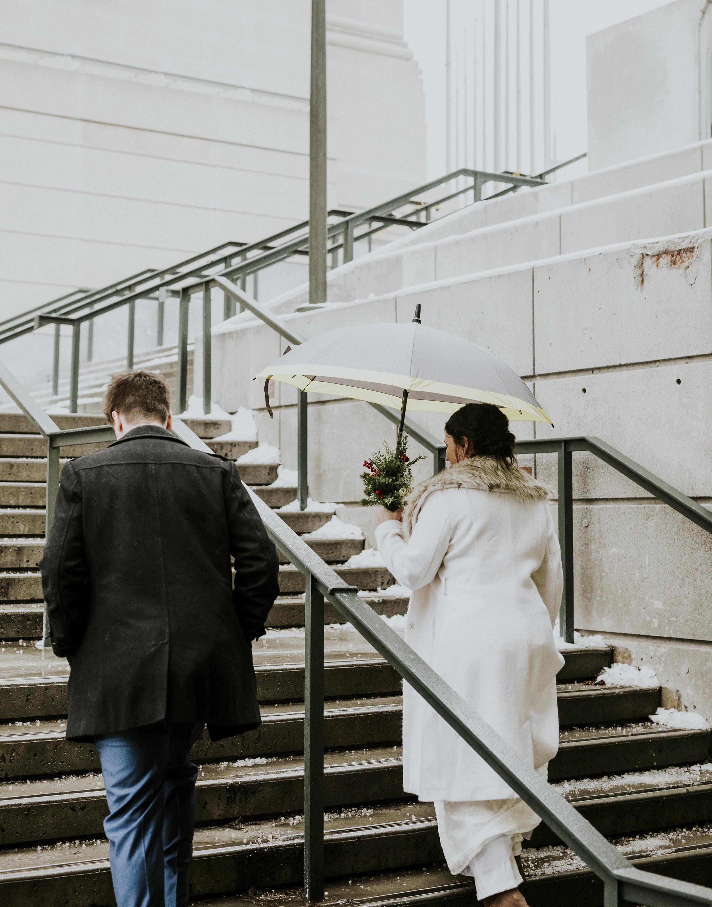 001_Bride + Groom Portraits-001.jpg