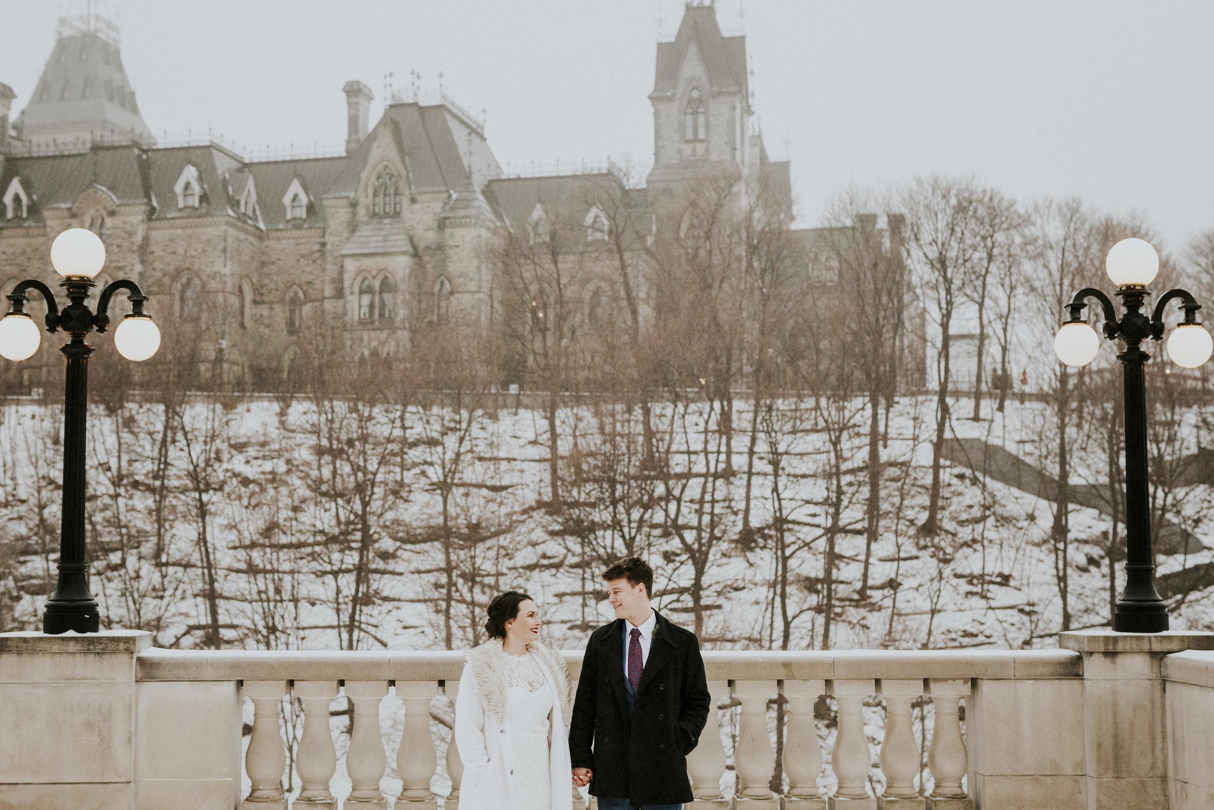 001_Bride + Groom Portraits-035.jpg