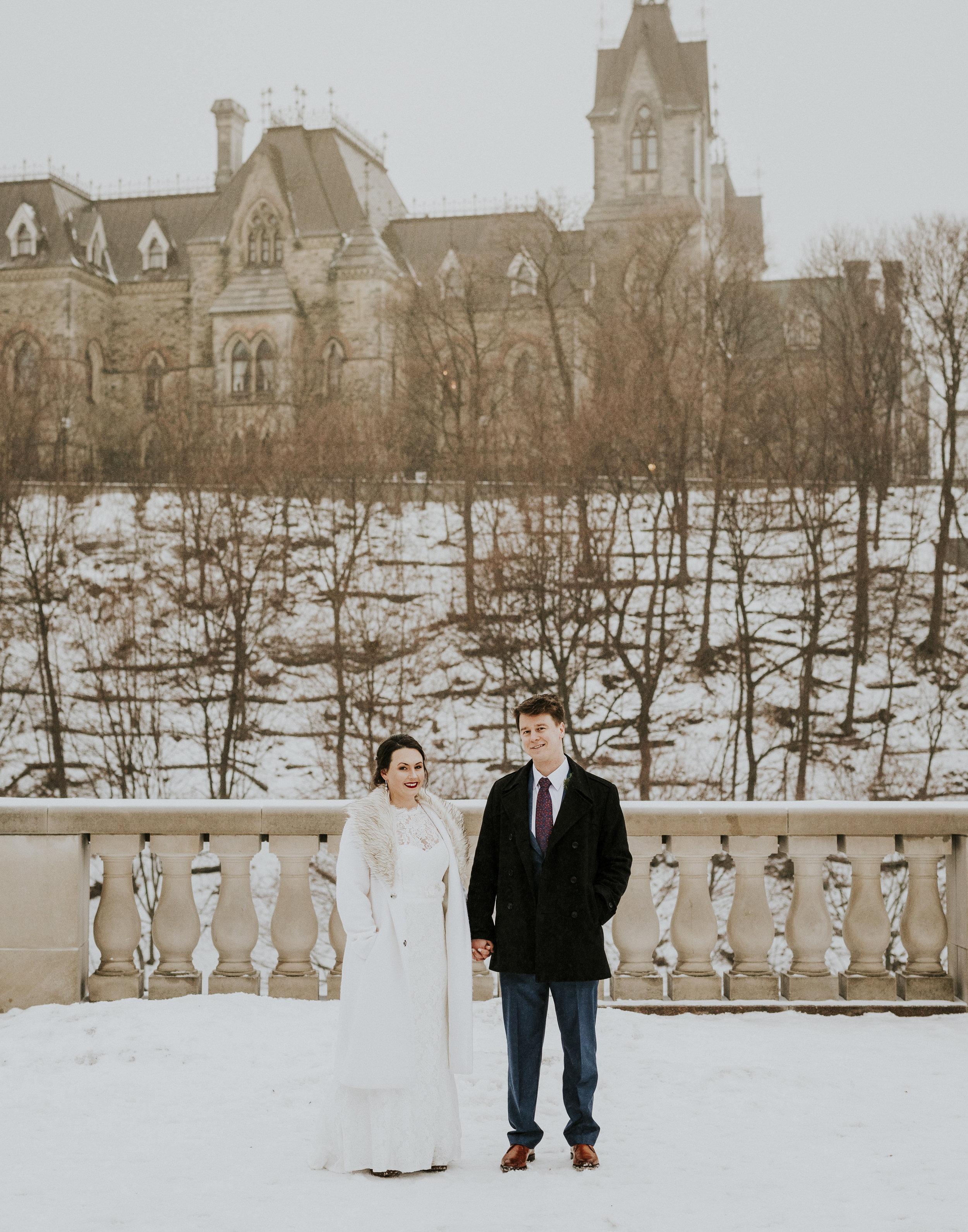 001_Bride + Groom Portraits-036.jpg