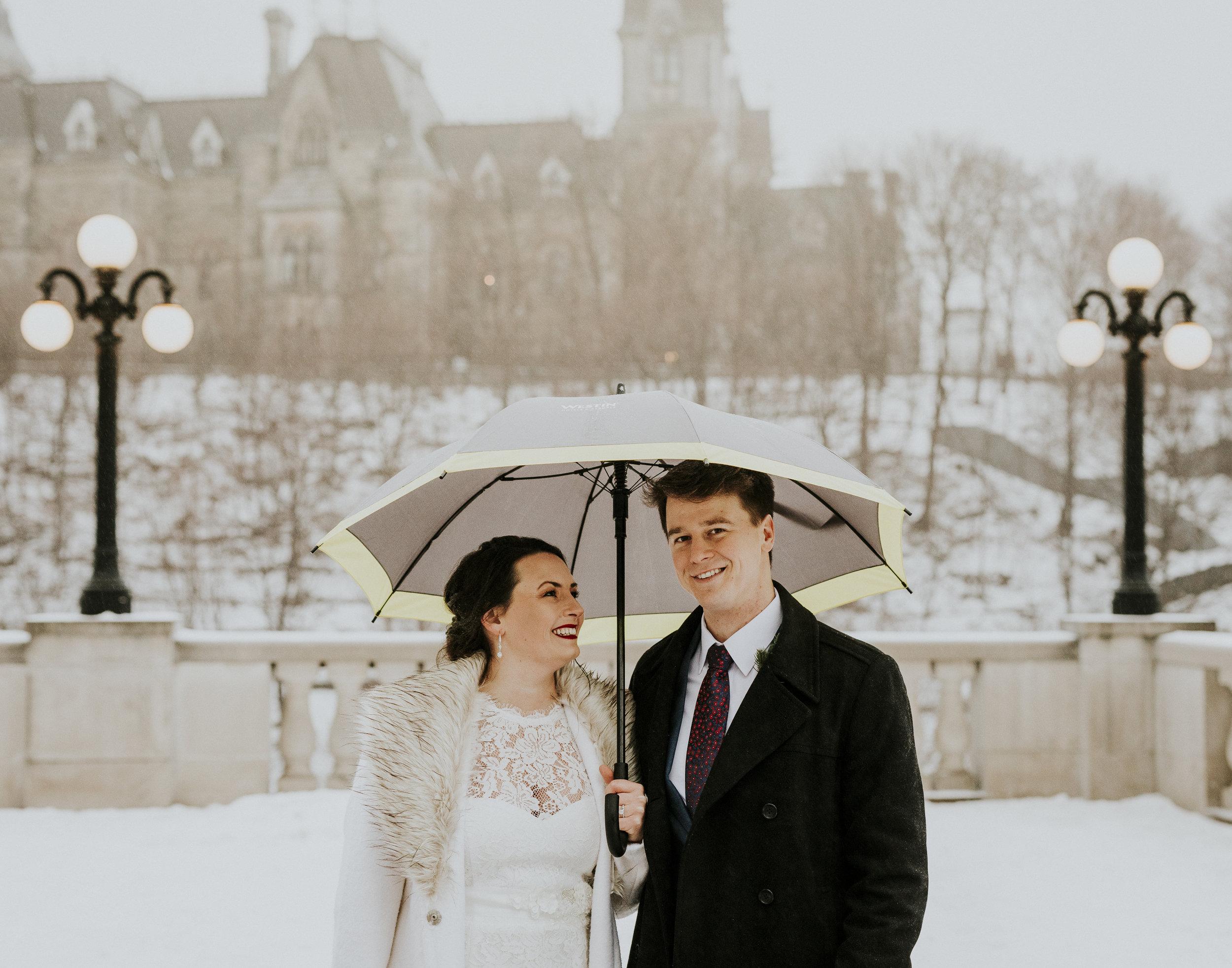 001_Bride + Groom Portraits-040.jpg