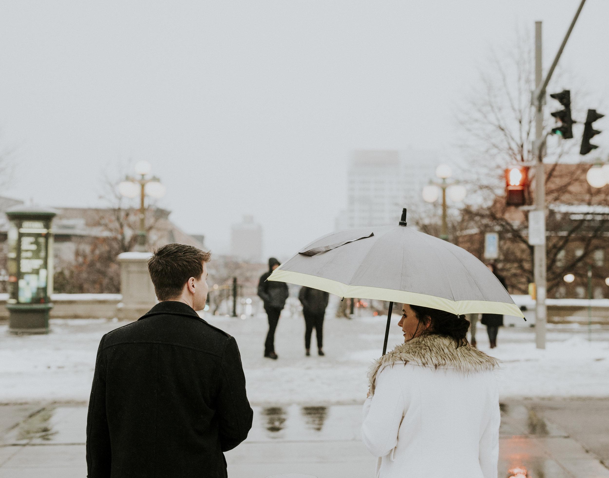 001_Bride + Groom Portraits-042.jpg