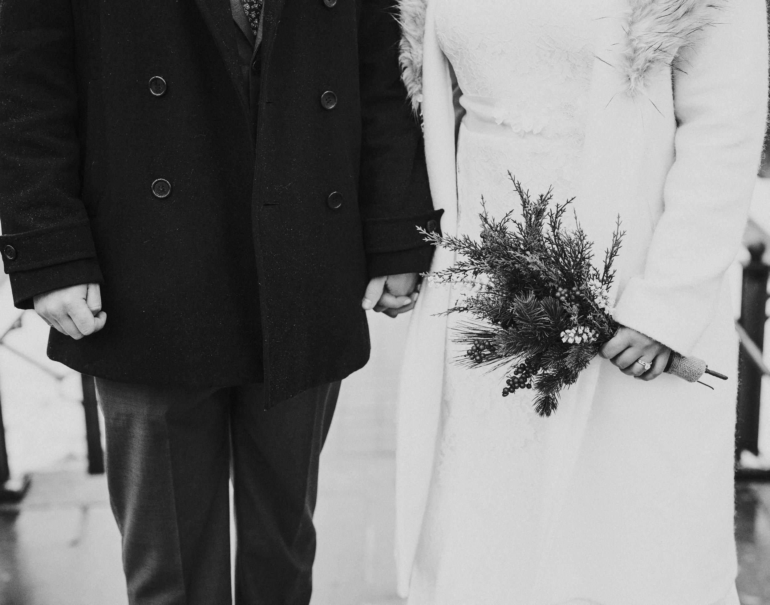 001_Bride + Groom Portraits-050.jpg