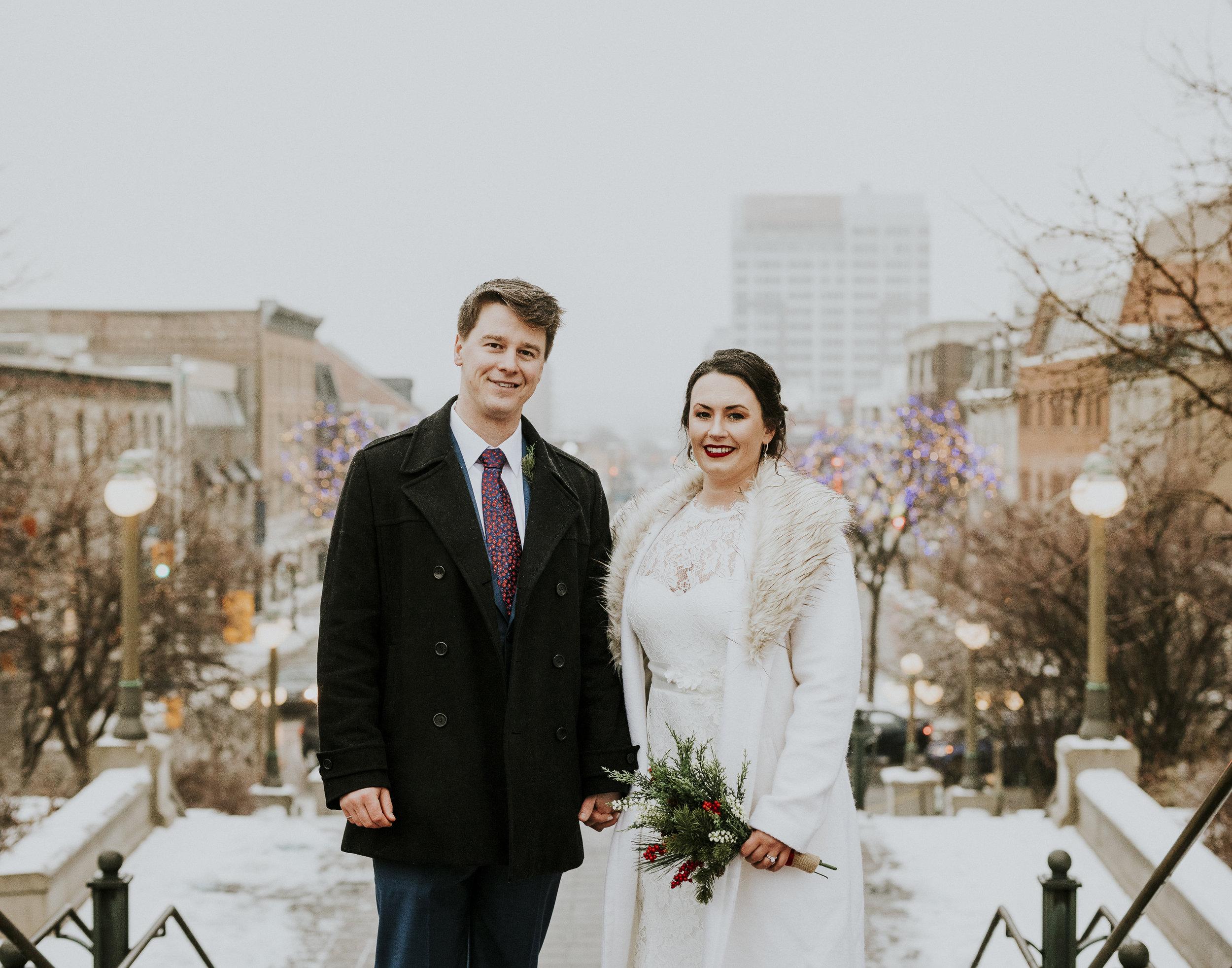 001_Bride + Groom Portraits-049.jpg