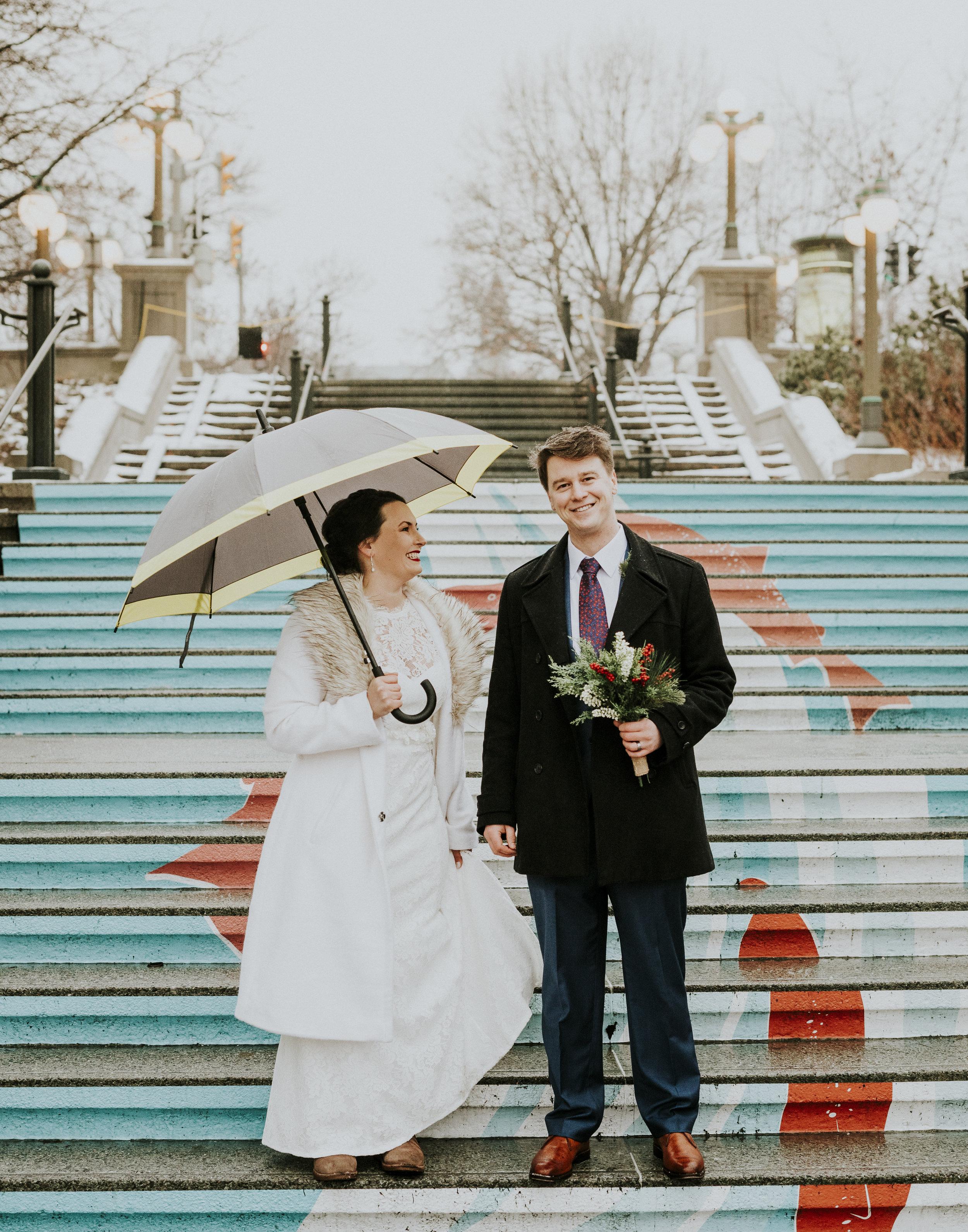 001_Bride + Groom Portraits-052.jpg