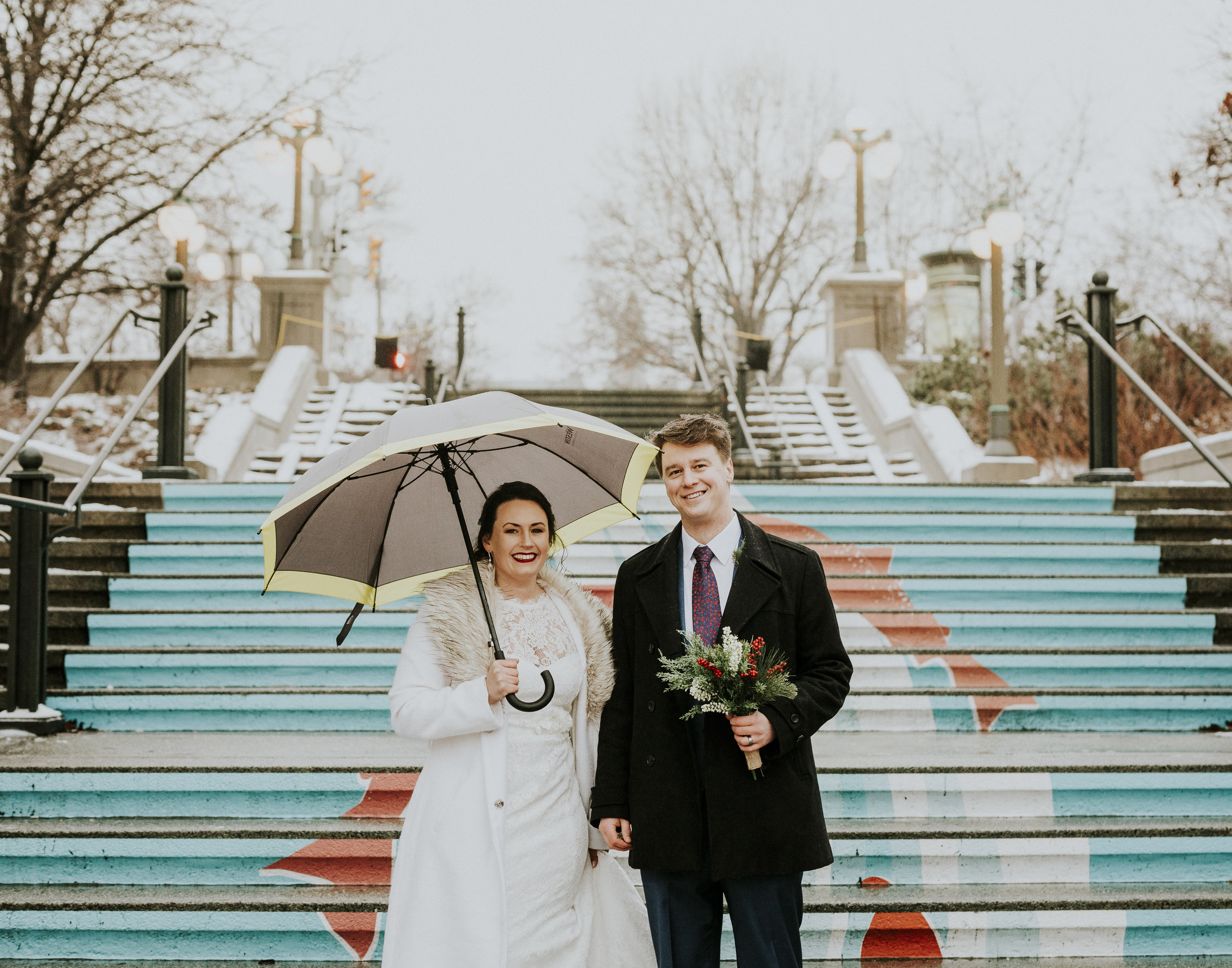 001_Bride + Groom Portraits-053.jpg