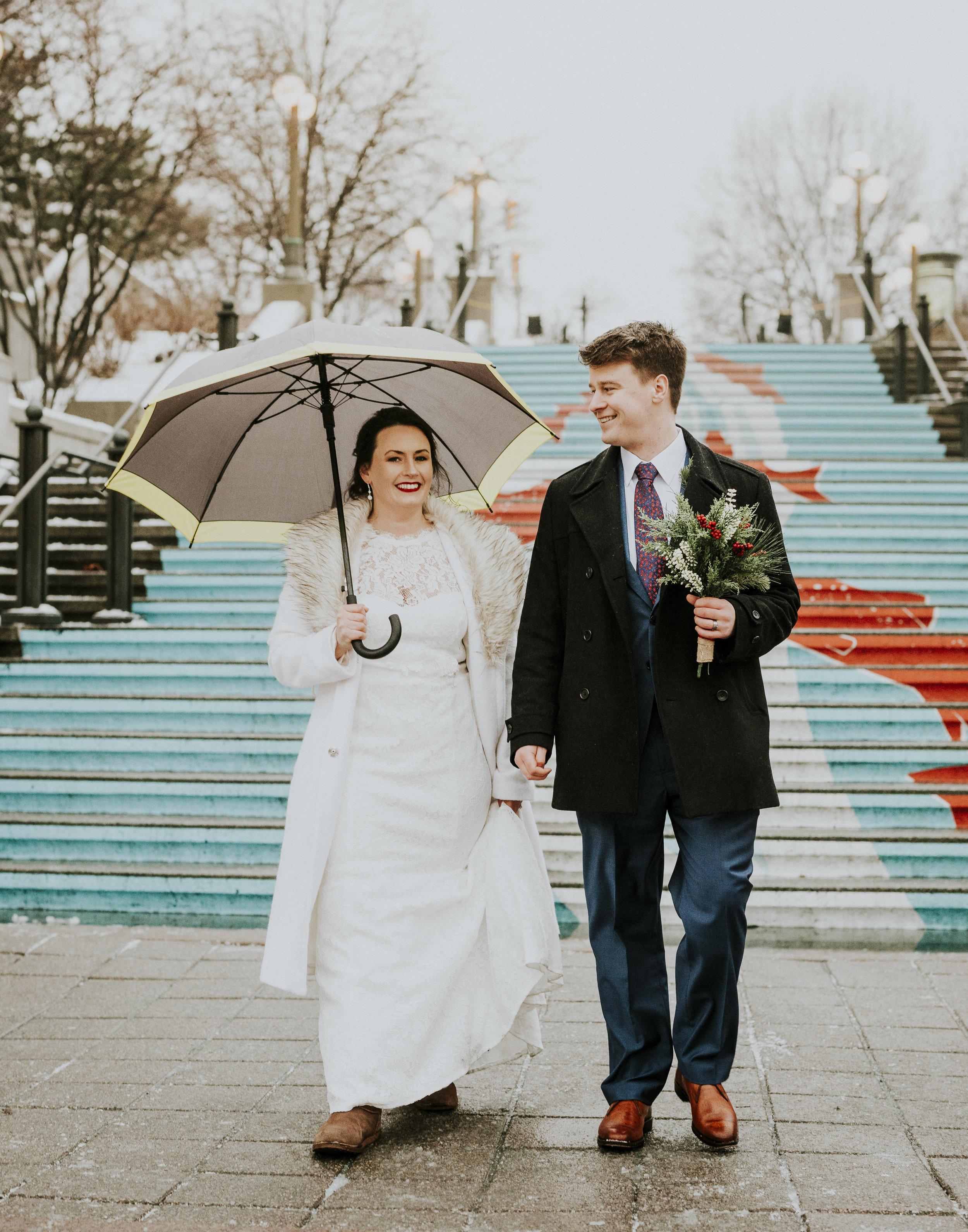 001_Bride + Groom Portraits-057.jpg