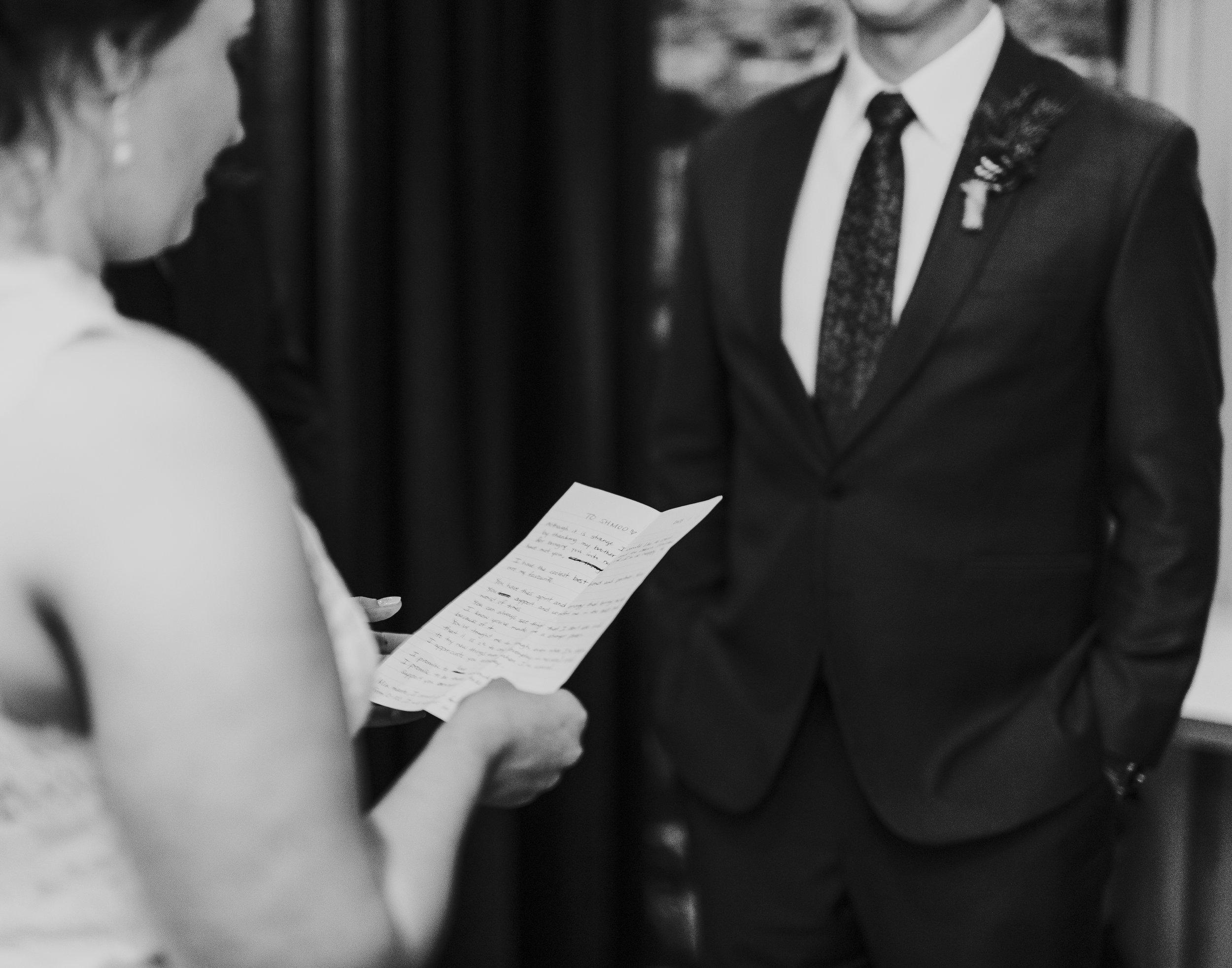 003_Ceremony-008.jpg