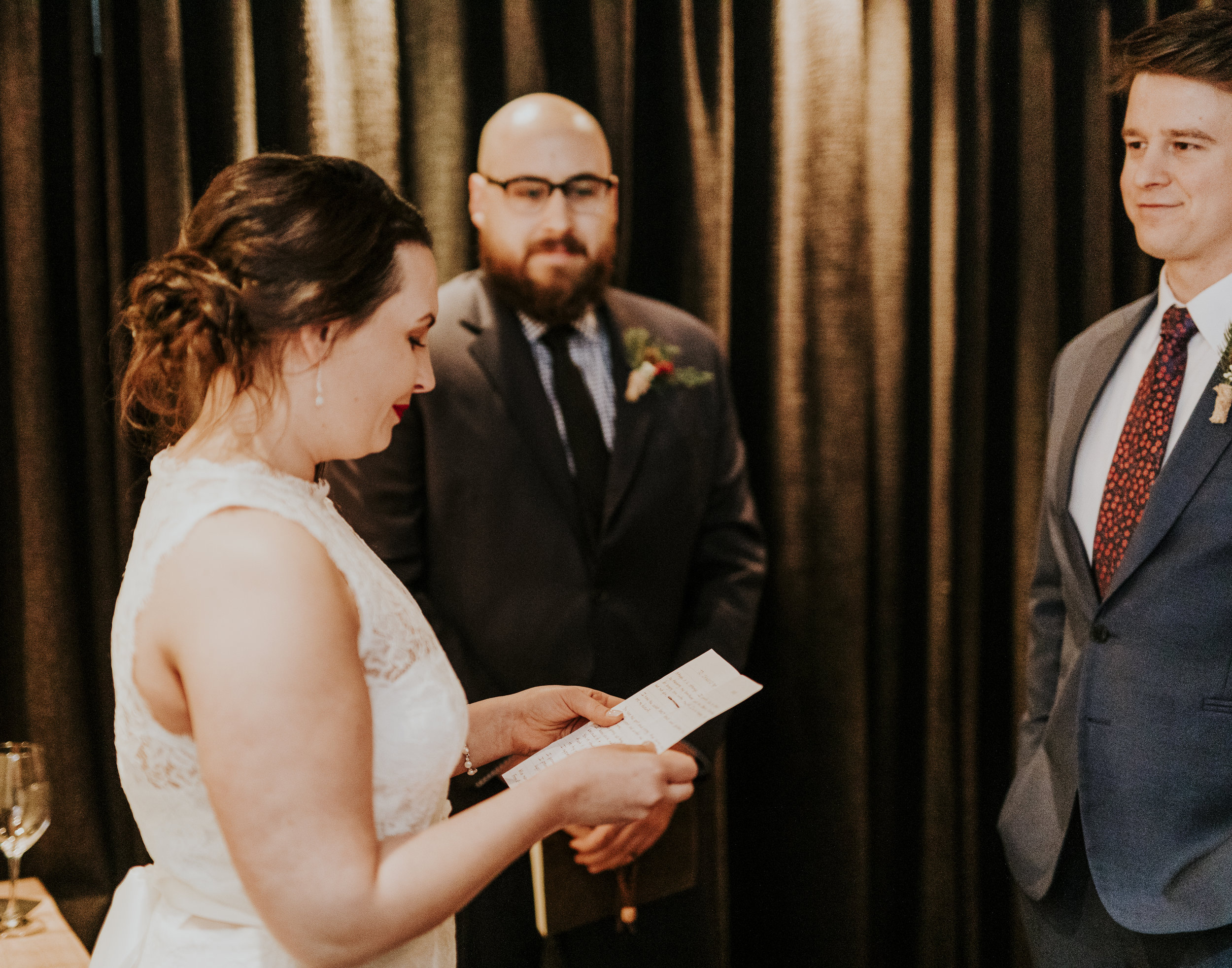 003_Ceremony-007.jpg