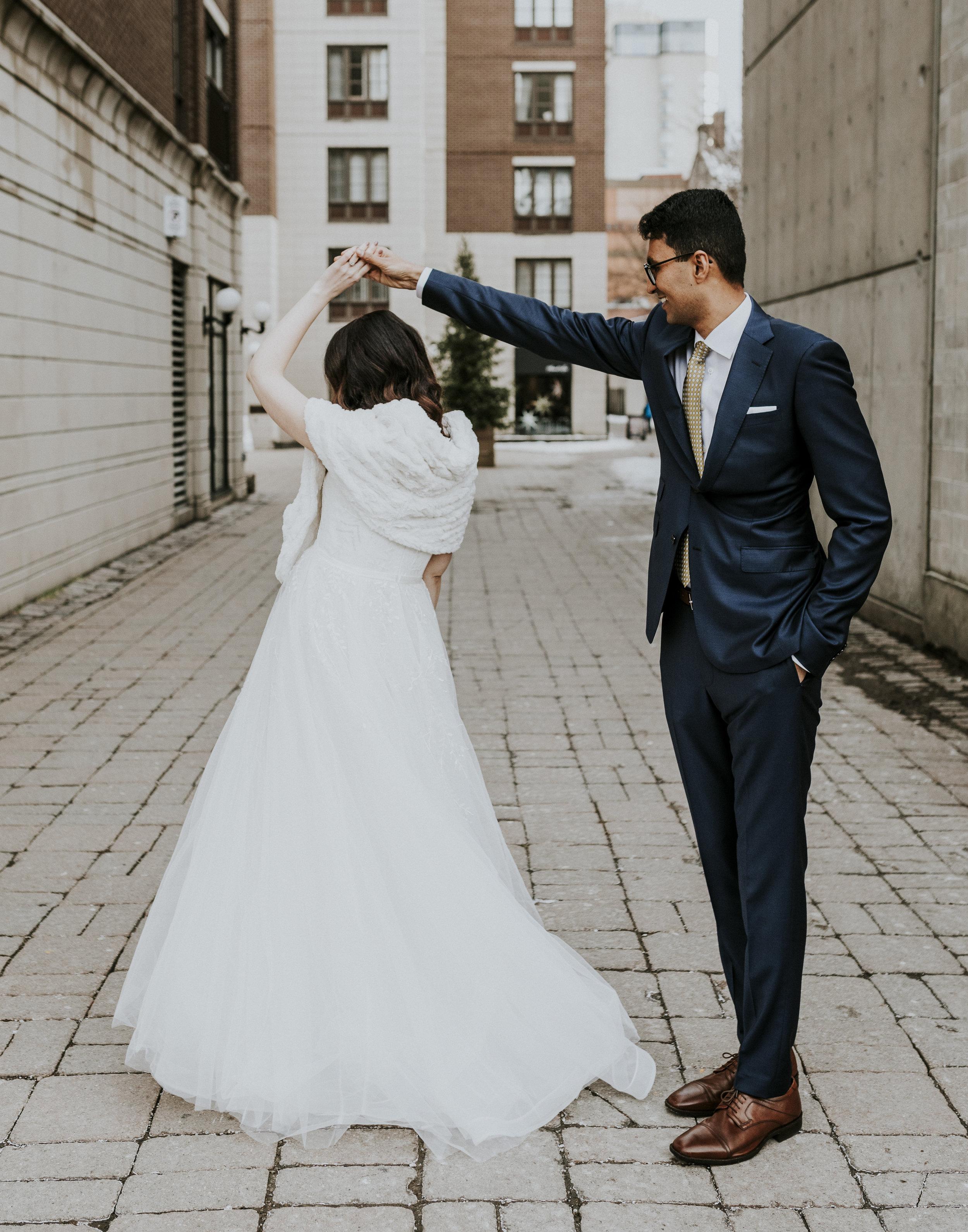 Bride + Groom Portraits-033.jpg