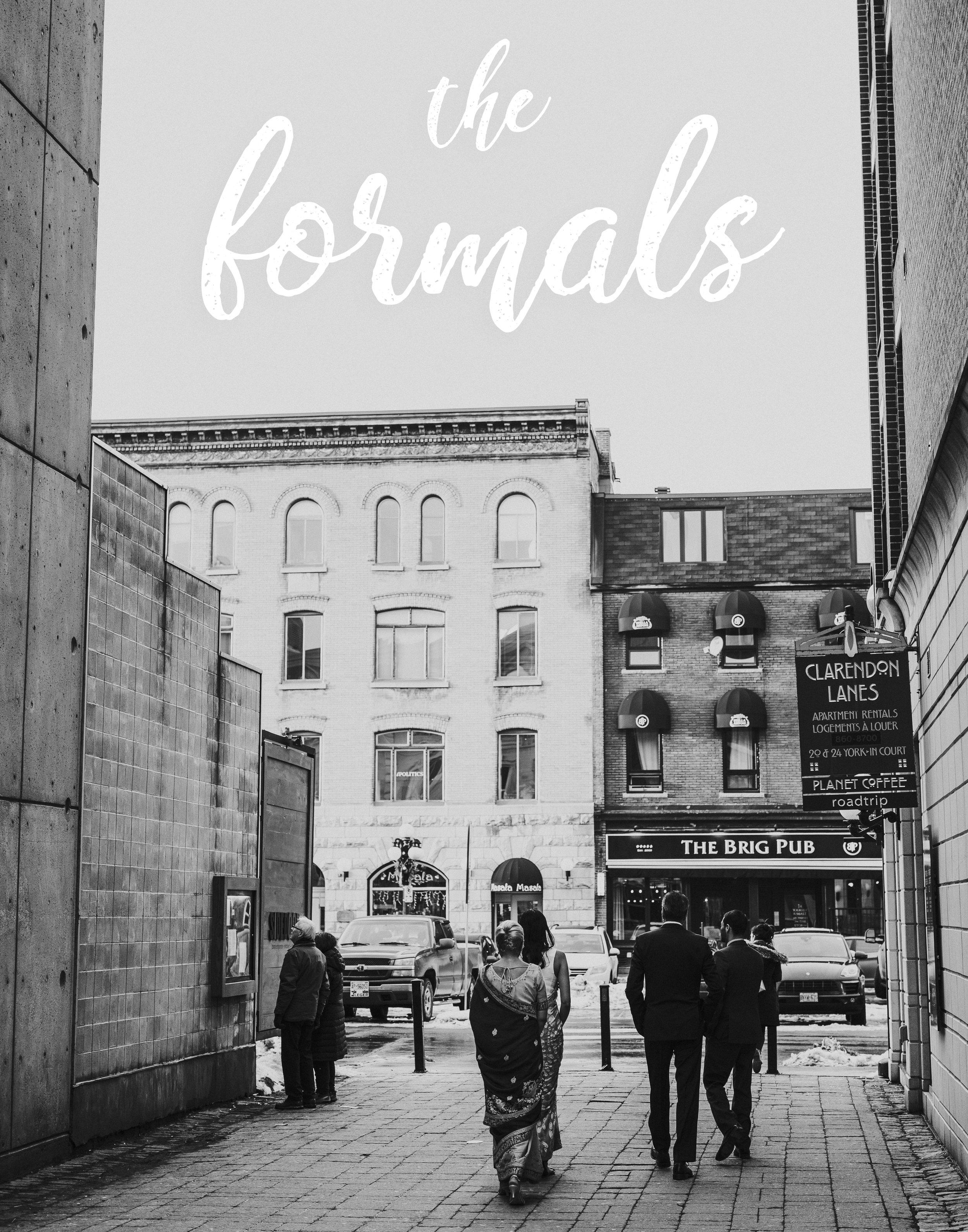 Family Formals-001.jpg