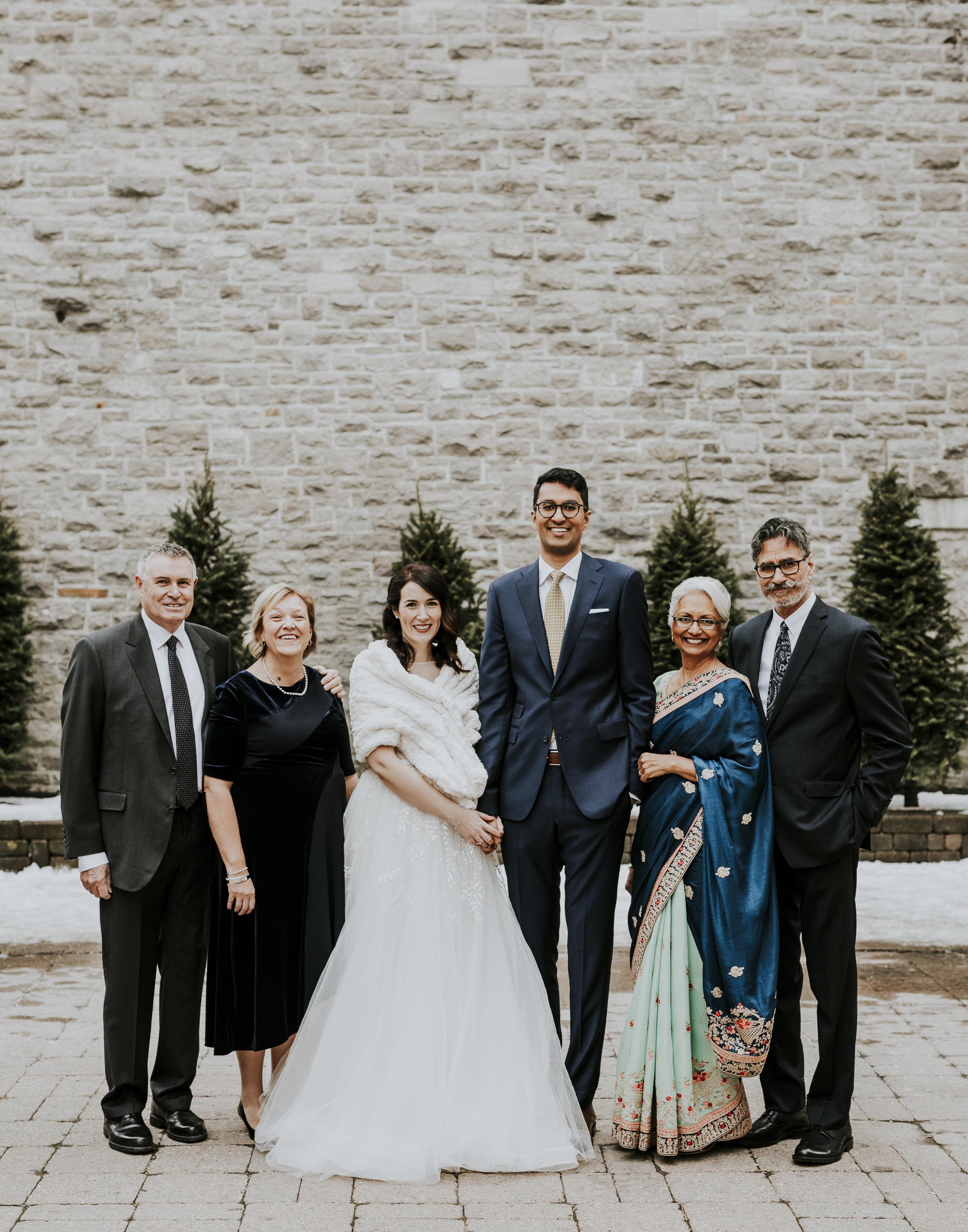 Family Formals-017.jpg