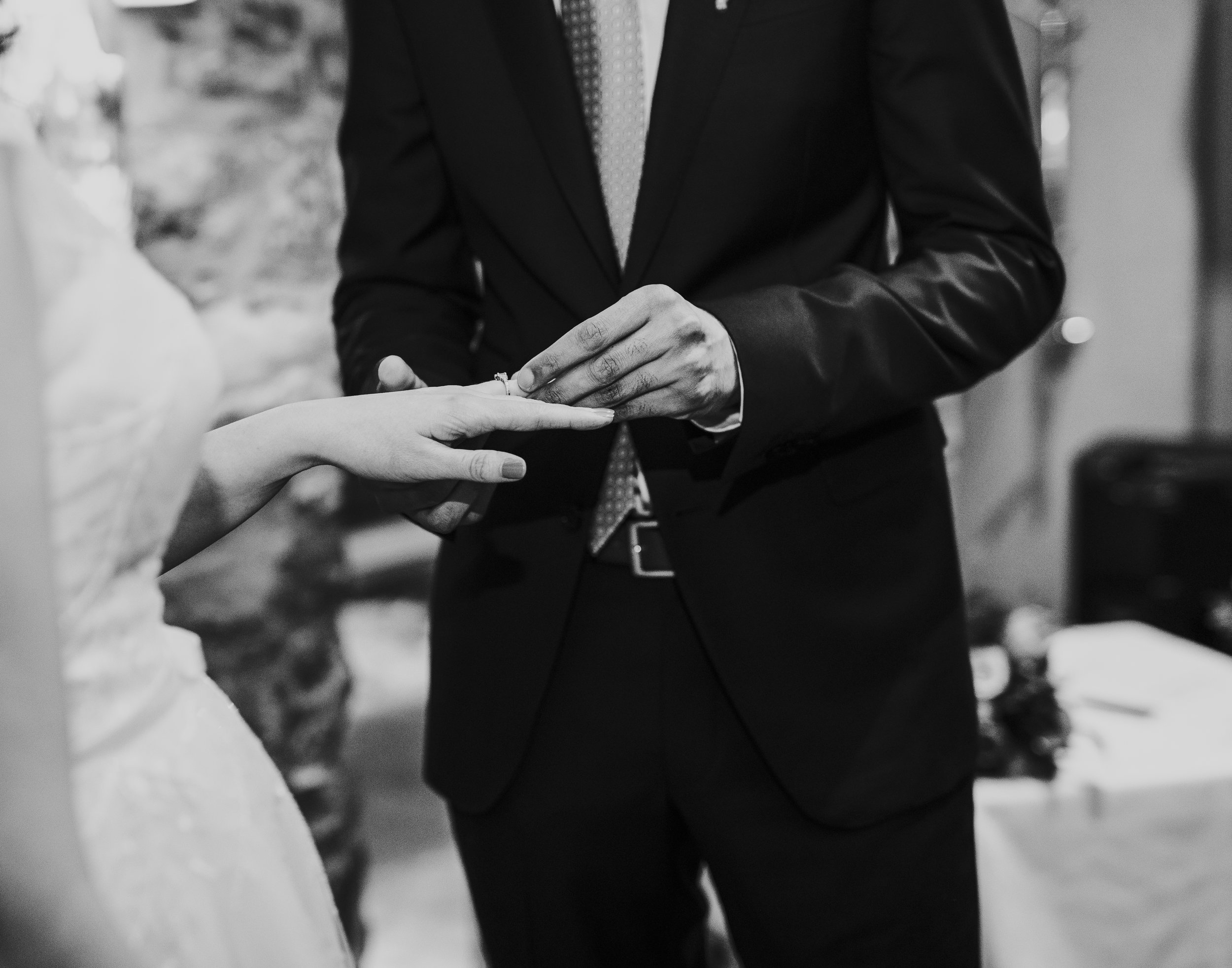 Ceremony-075.jpg