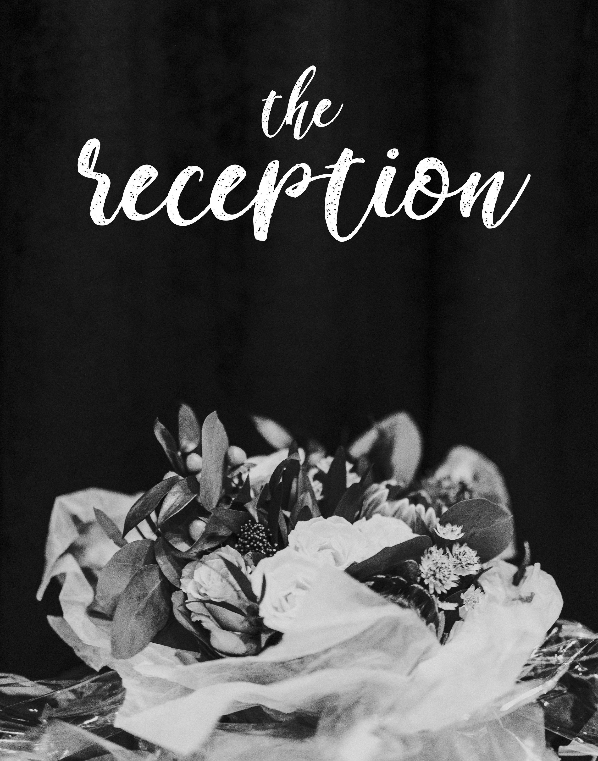 Reception-001.jpg