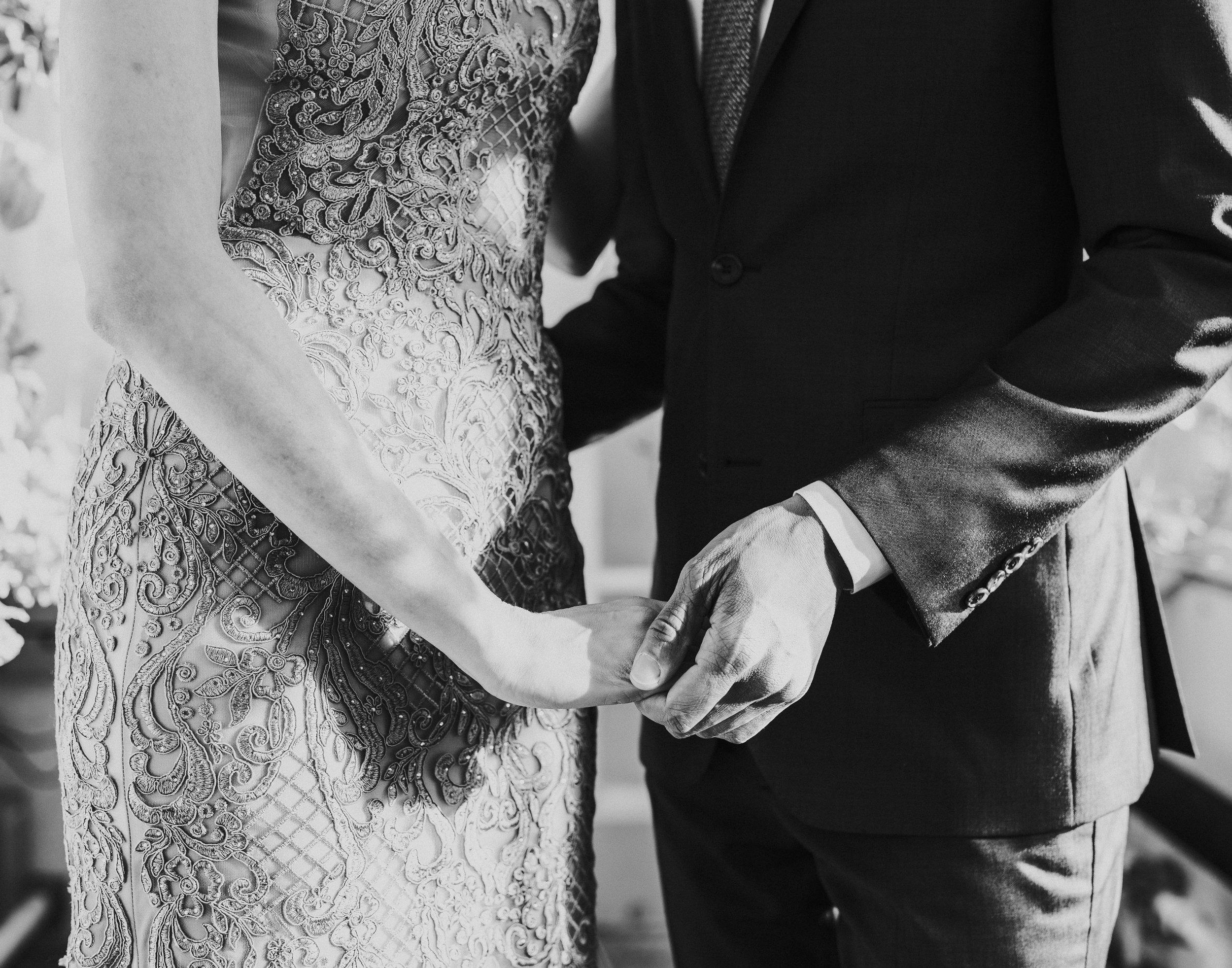 Ashlee + Deon Wedding-005.jpg