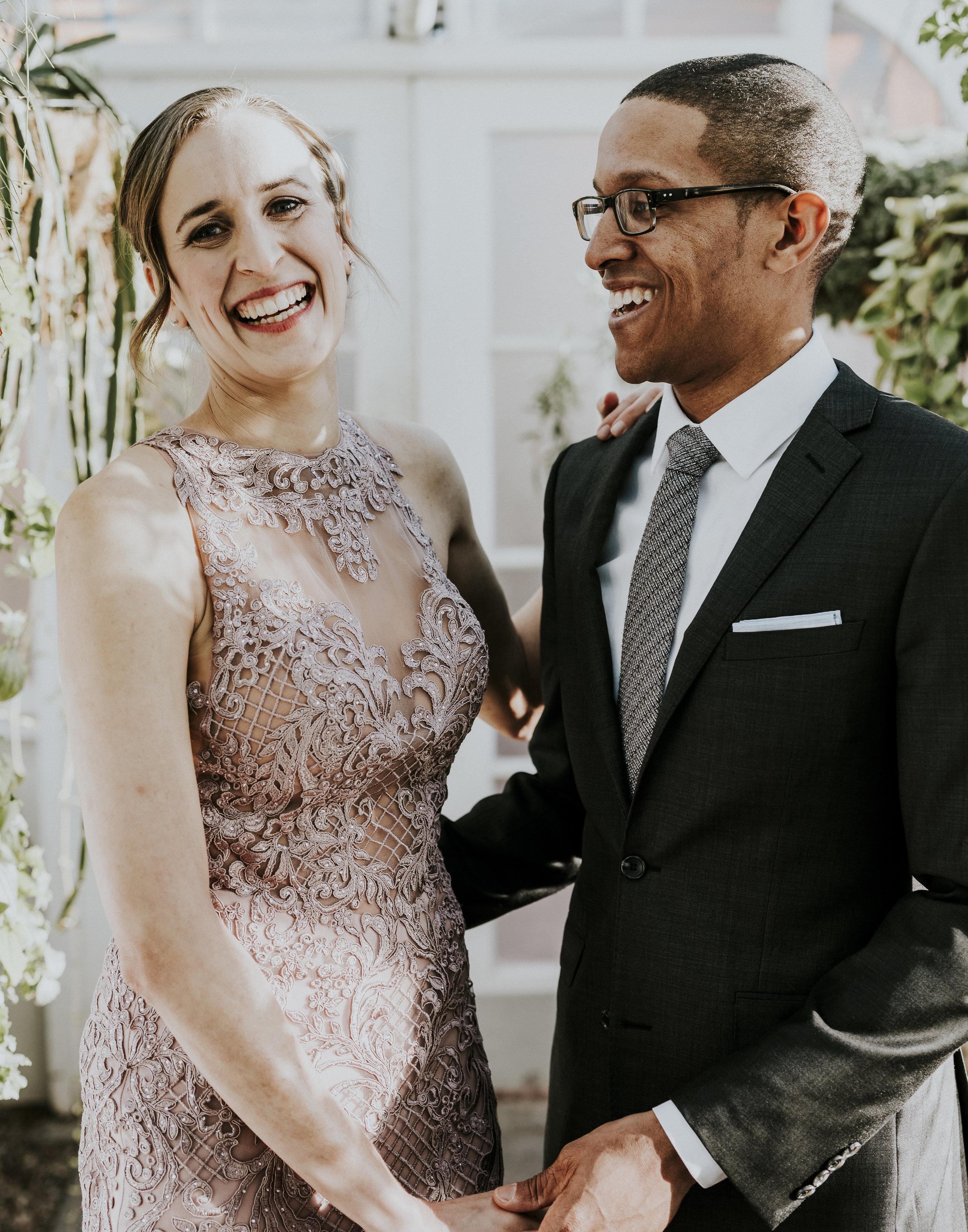Ashlee + Deon Wedding-007.jpg