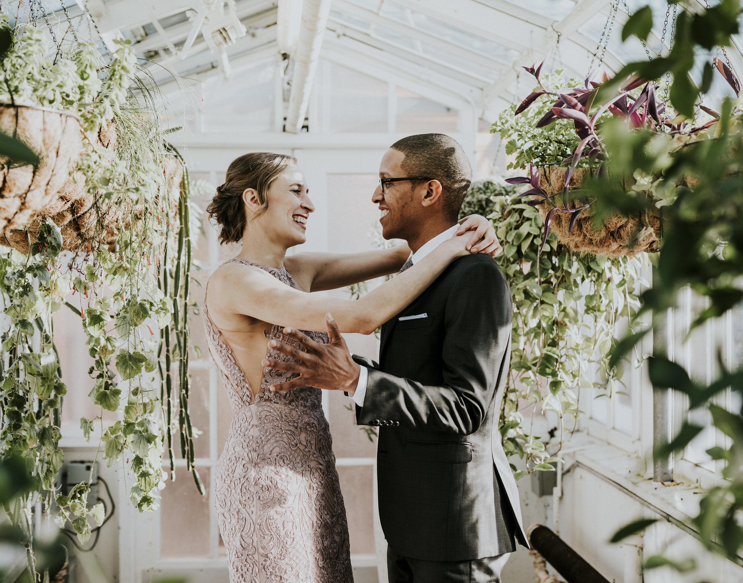 Ashlee + Deon Wedding-010.jpg