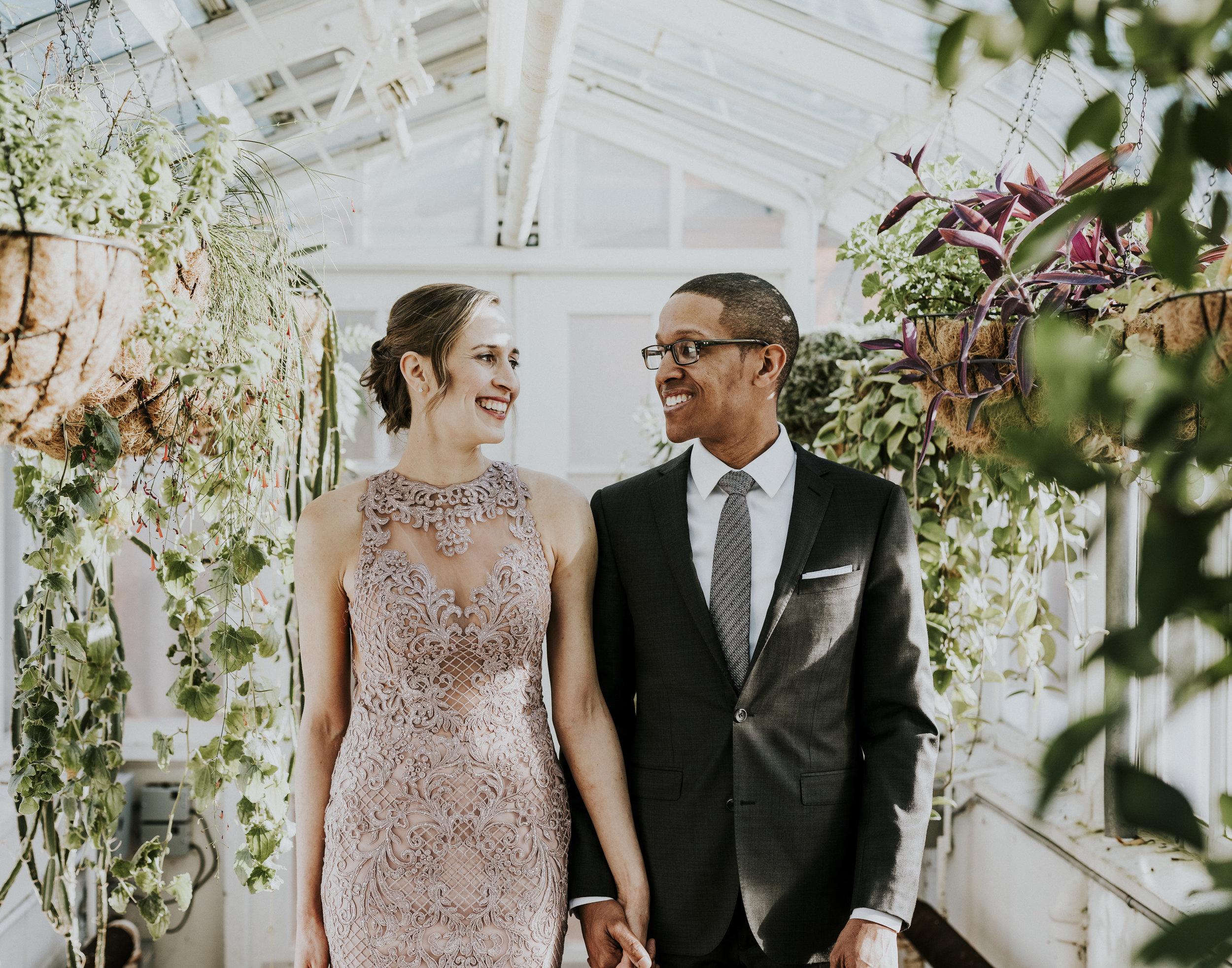 Ashlee + Deon Wedding-013.jpg