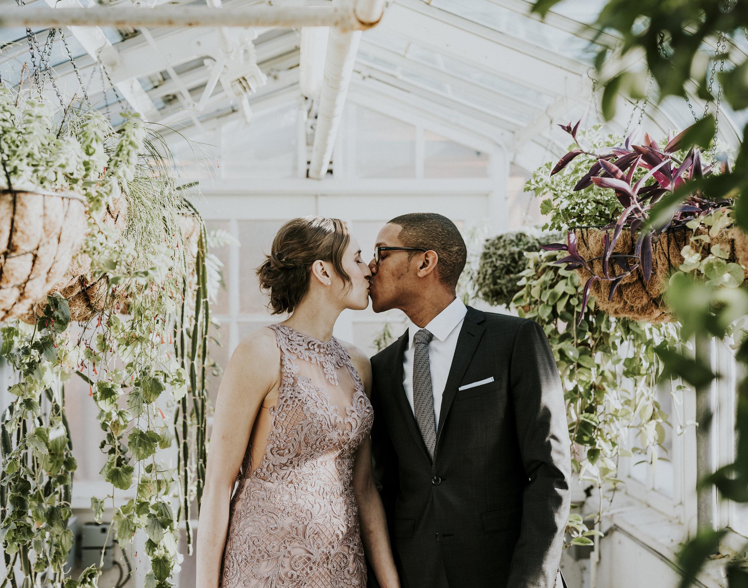 Ashlee + Deon Wedding-014.jpg