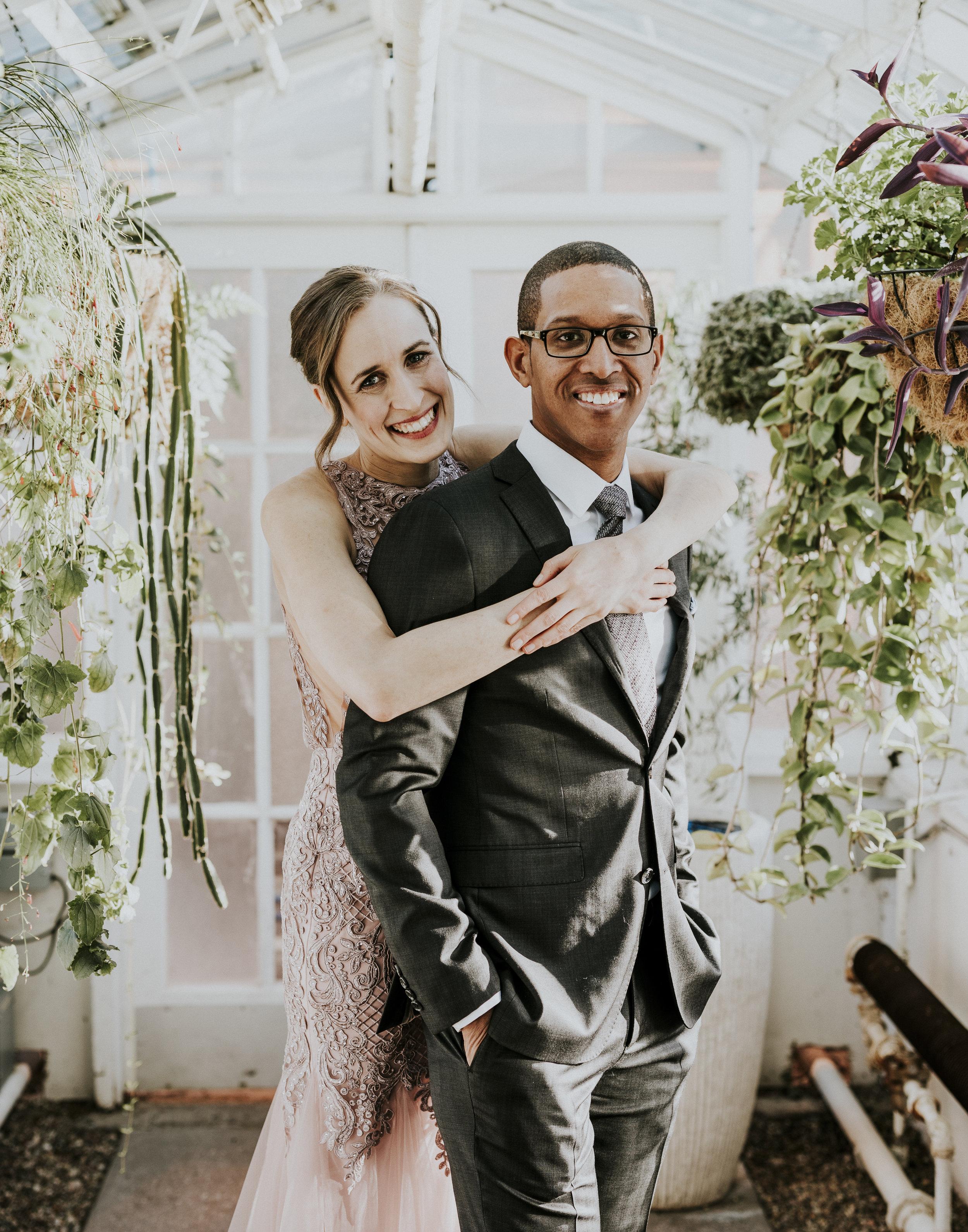 Ashlee + Deon Wedding-019.jpg