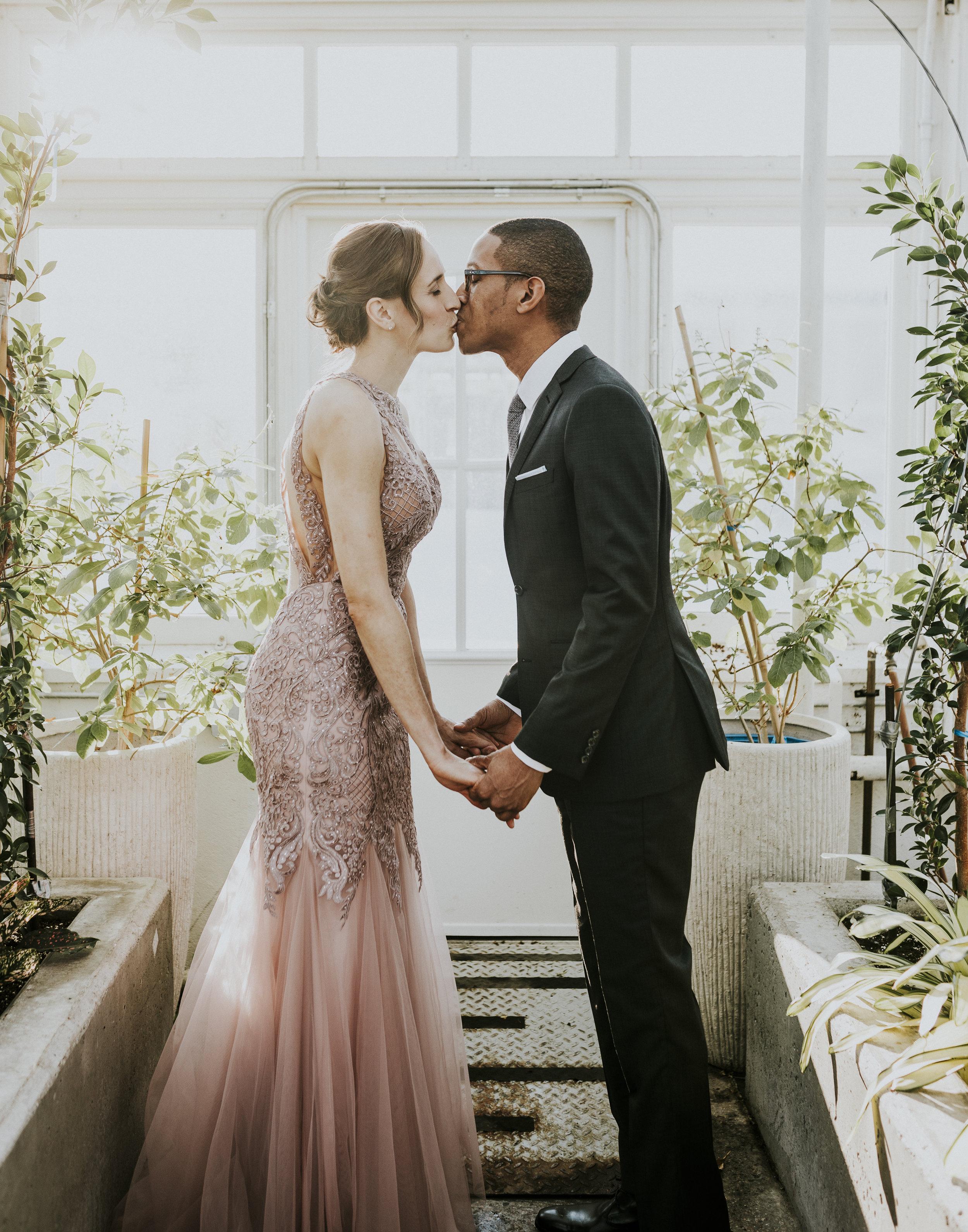 Ashlee + Deon Wedding-037.jpg