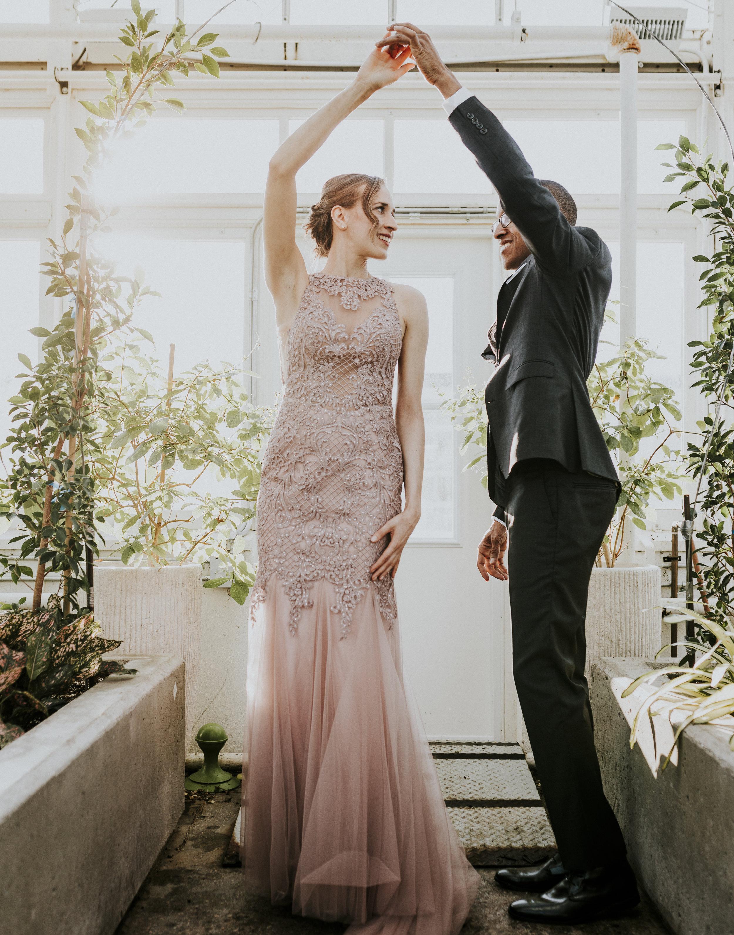 Ashlee + Deon Wedding-040.jpg