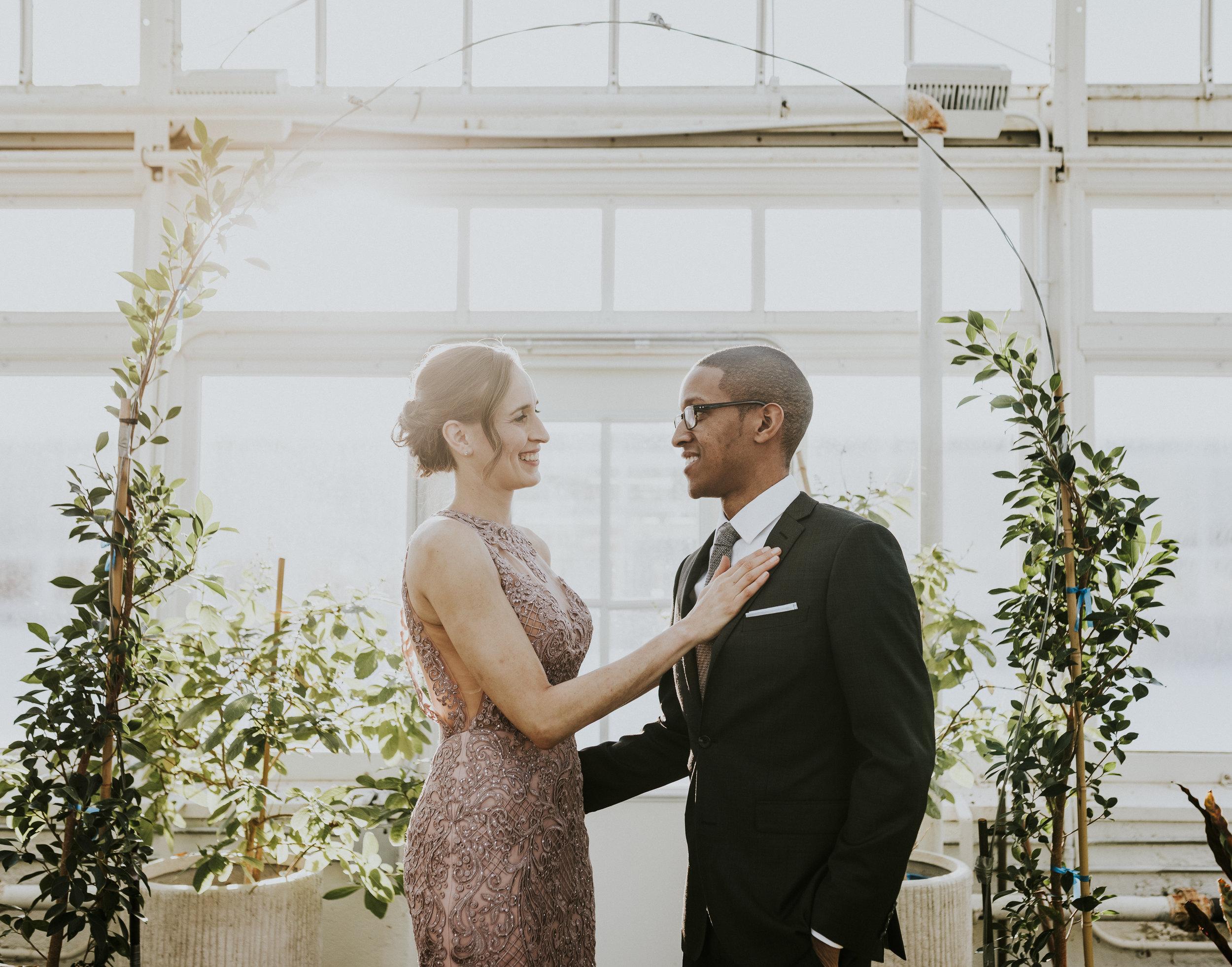 Ashlee + Deon Wedding-042.jpg