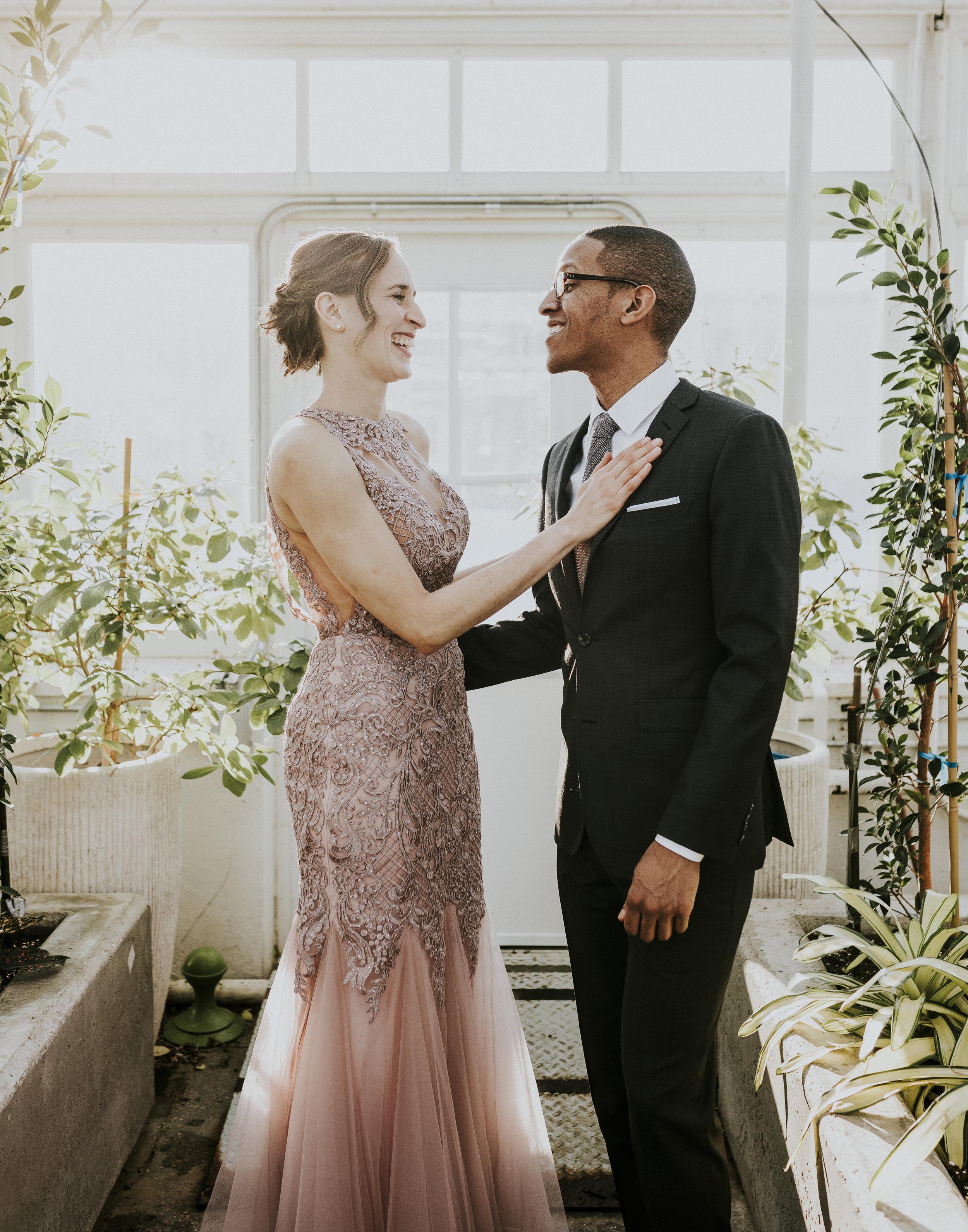 Ashlee + Deon Wedding-041.jpg