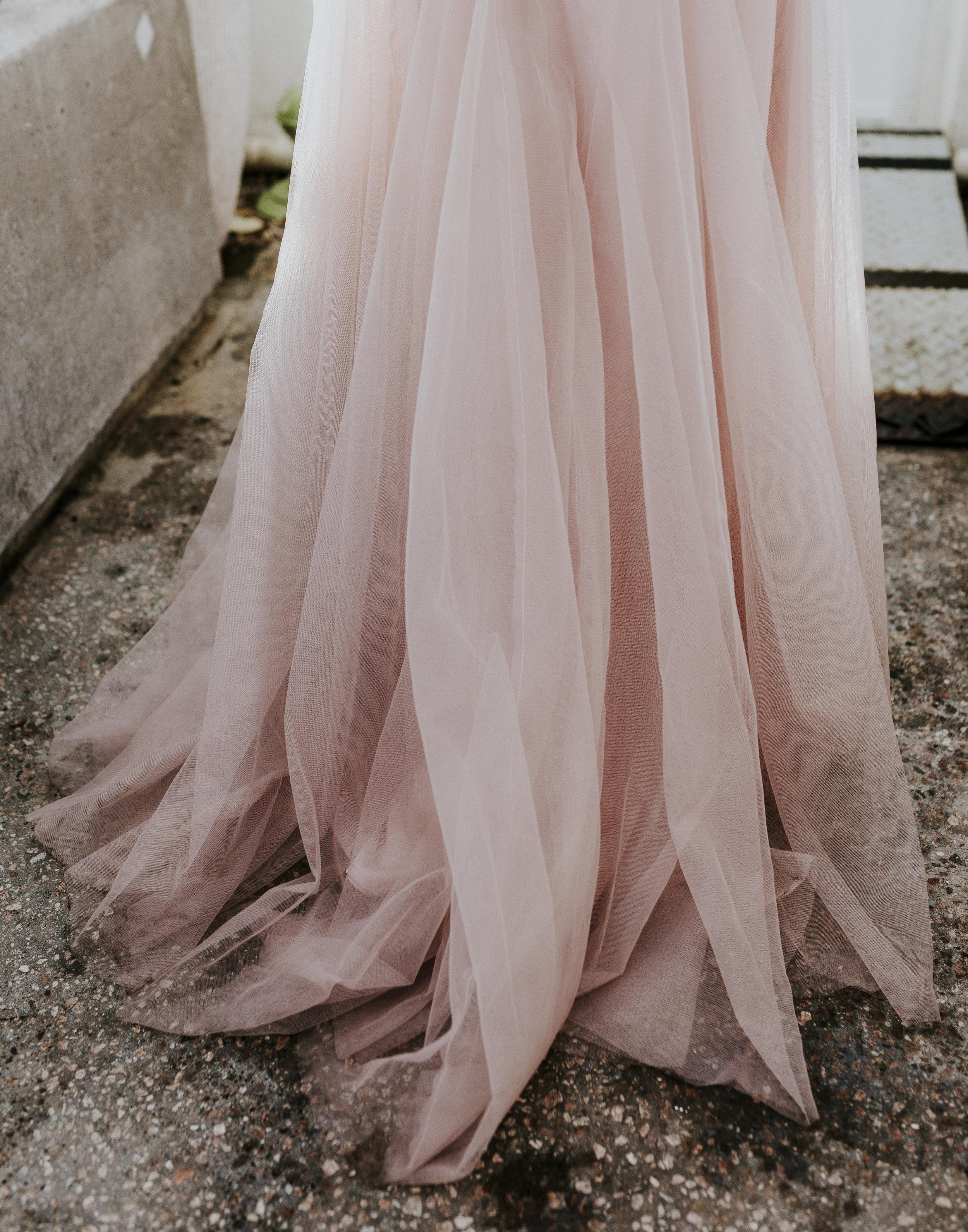 Ashlee + Deon Wedding-046.jpg