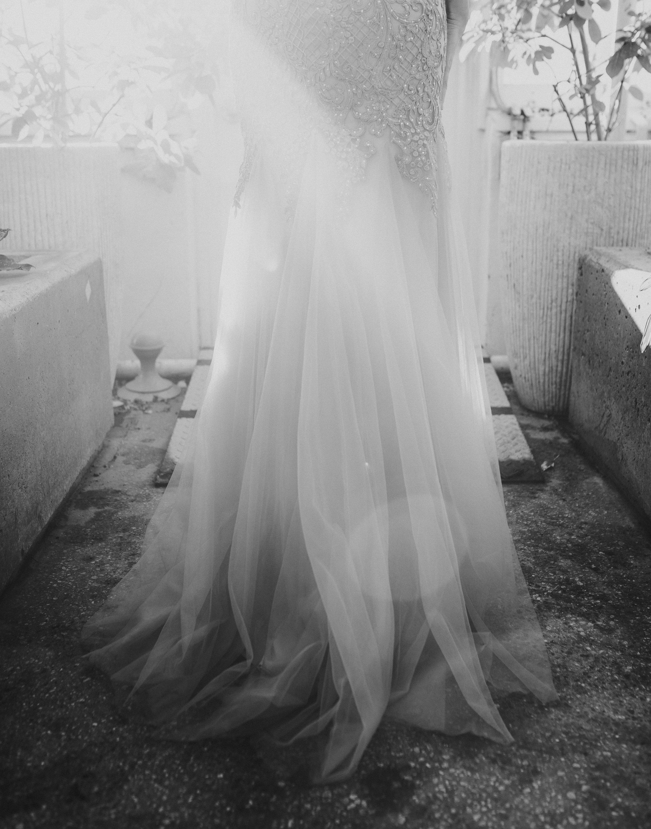 Ashlee + Deon Wedding-047.jpg