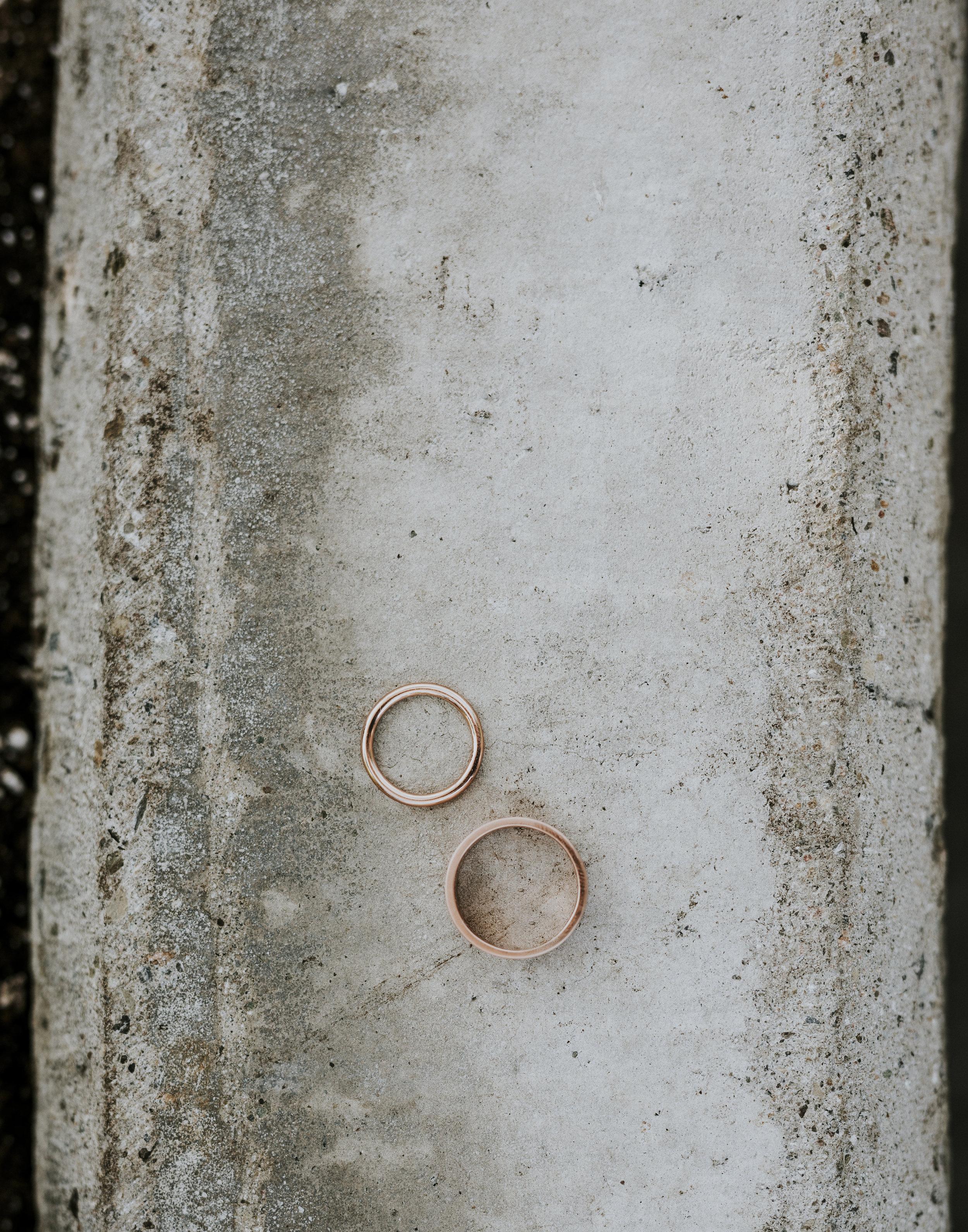 Ashlee + Deon Wedding-055.jpg