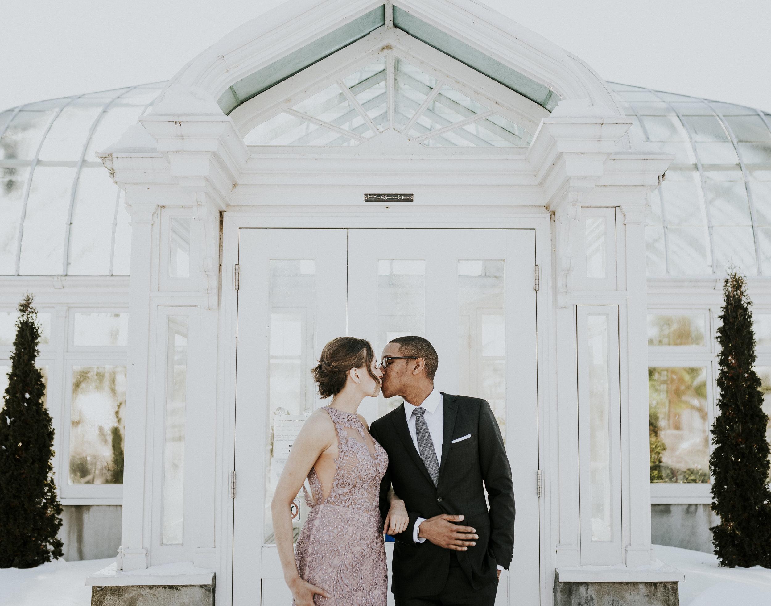 Ashlee + Deon Wedding-058.jpg