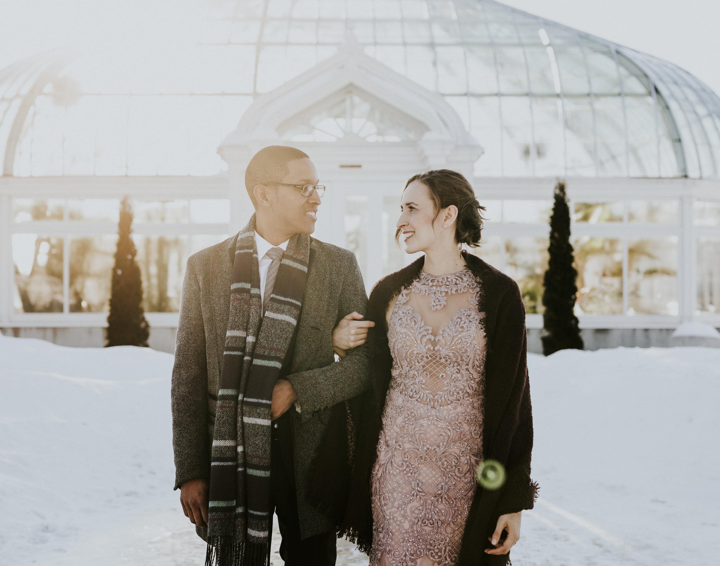 Ashlee + Deon Wedding-064.jpg