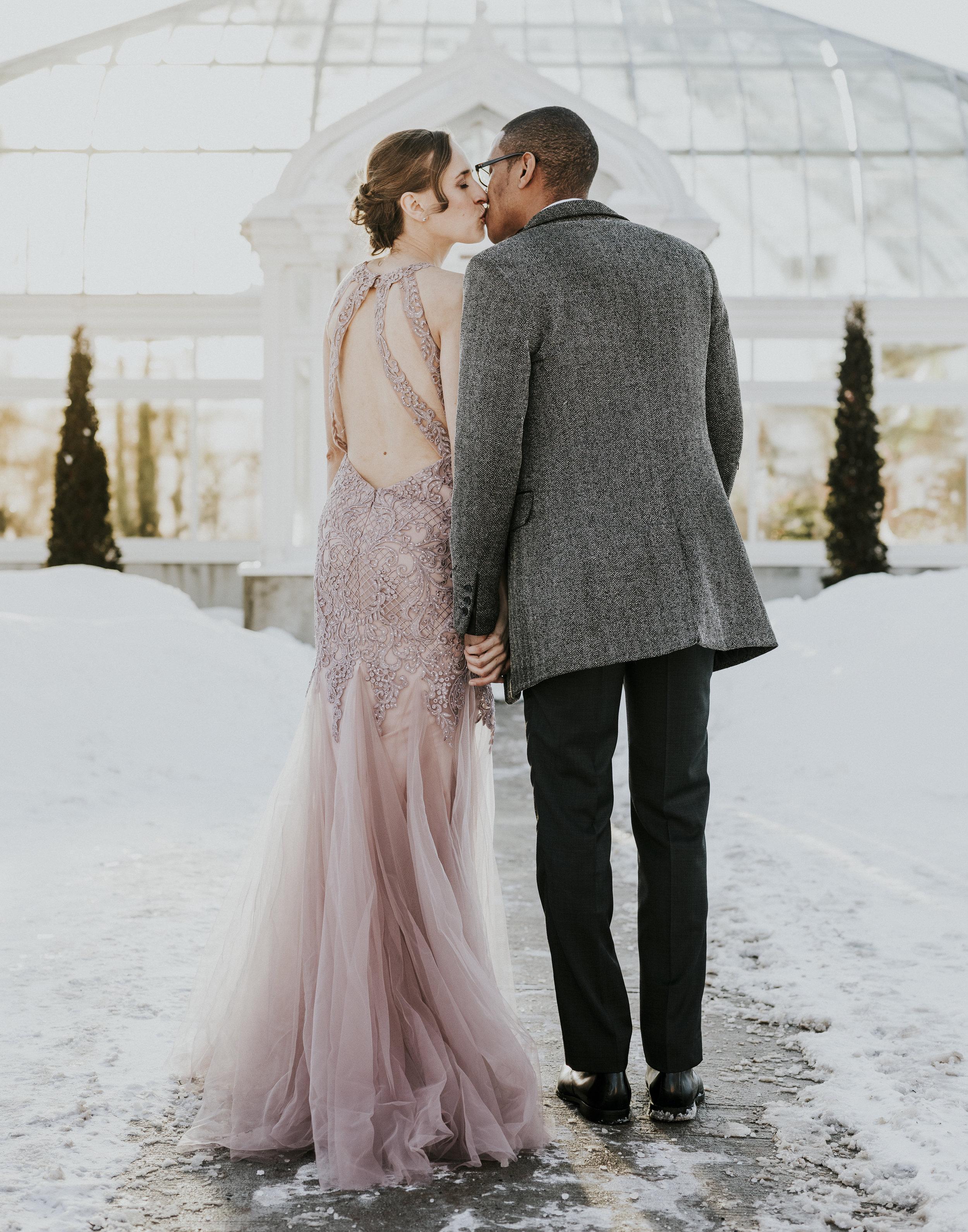 Ashlee + Deon Wedding-071.jpg