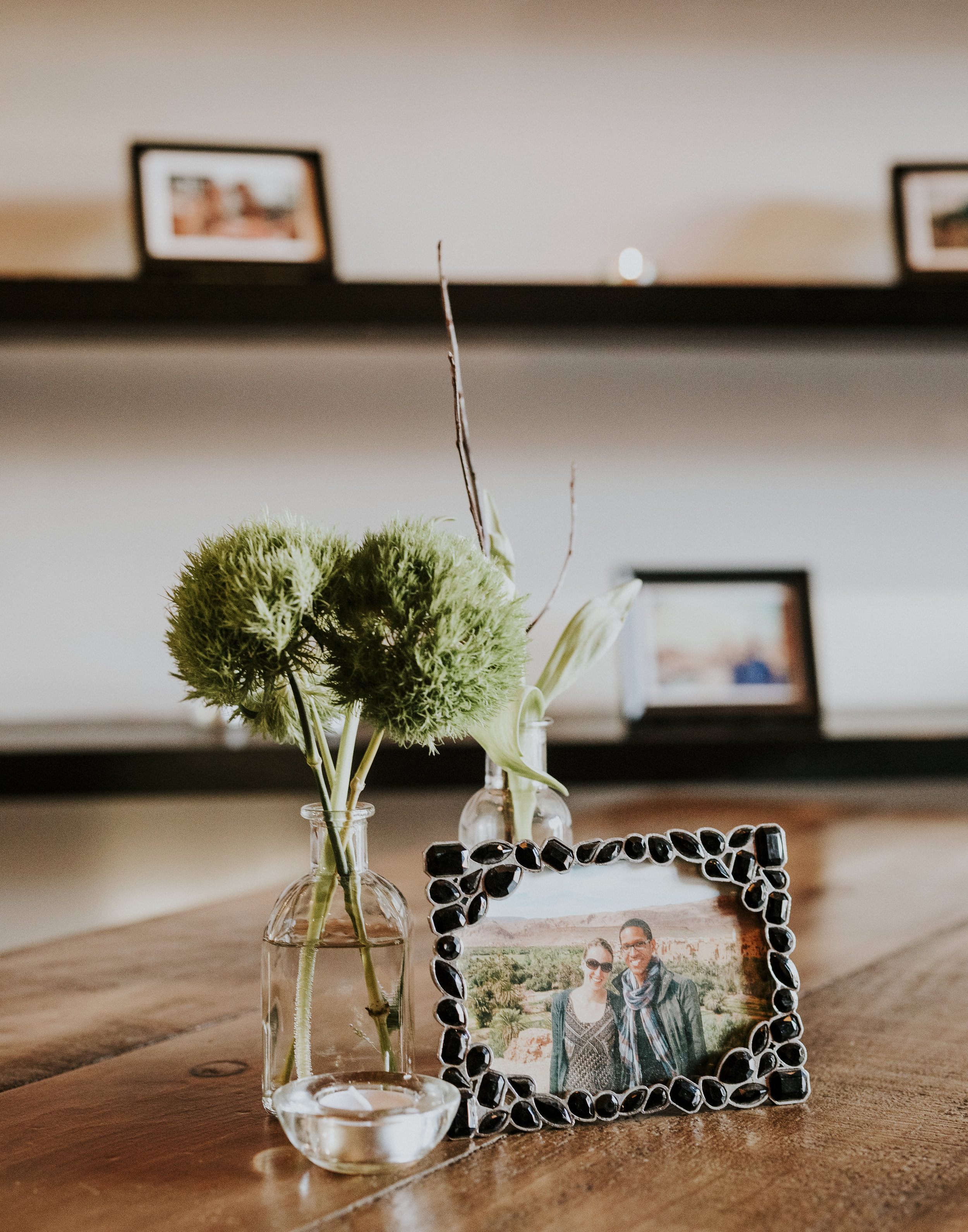 Ashlee + Deon Wedding-077.jpg