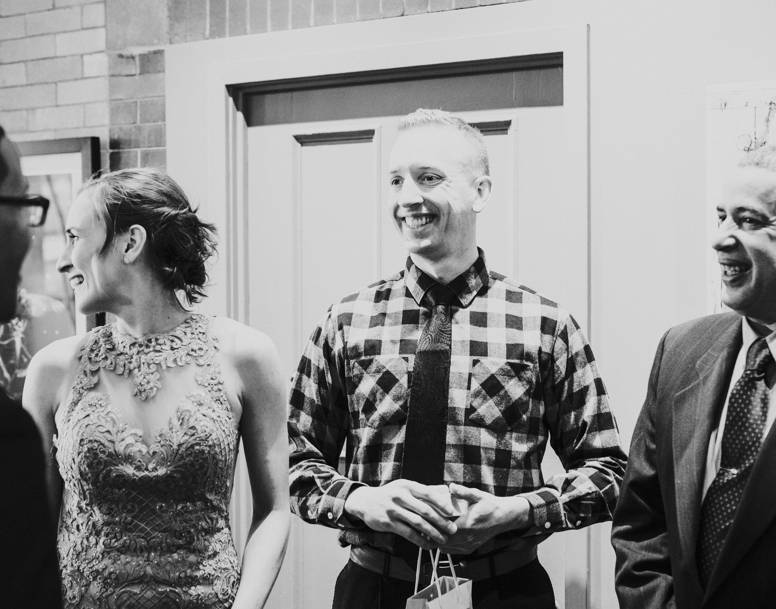 Ashlee + Deon Wedding-093.jpg