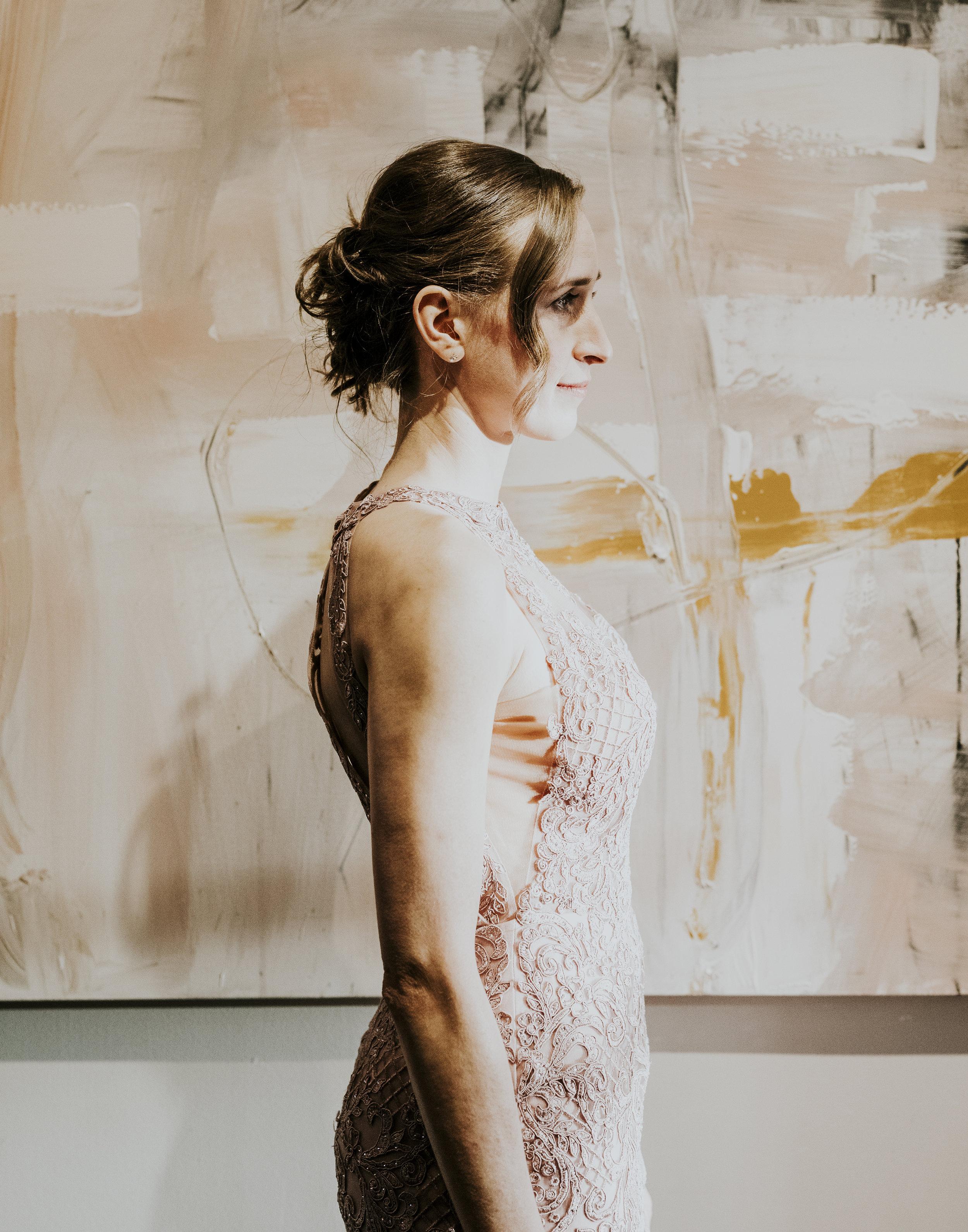Ashlee + Deon Wedding-098.jpg