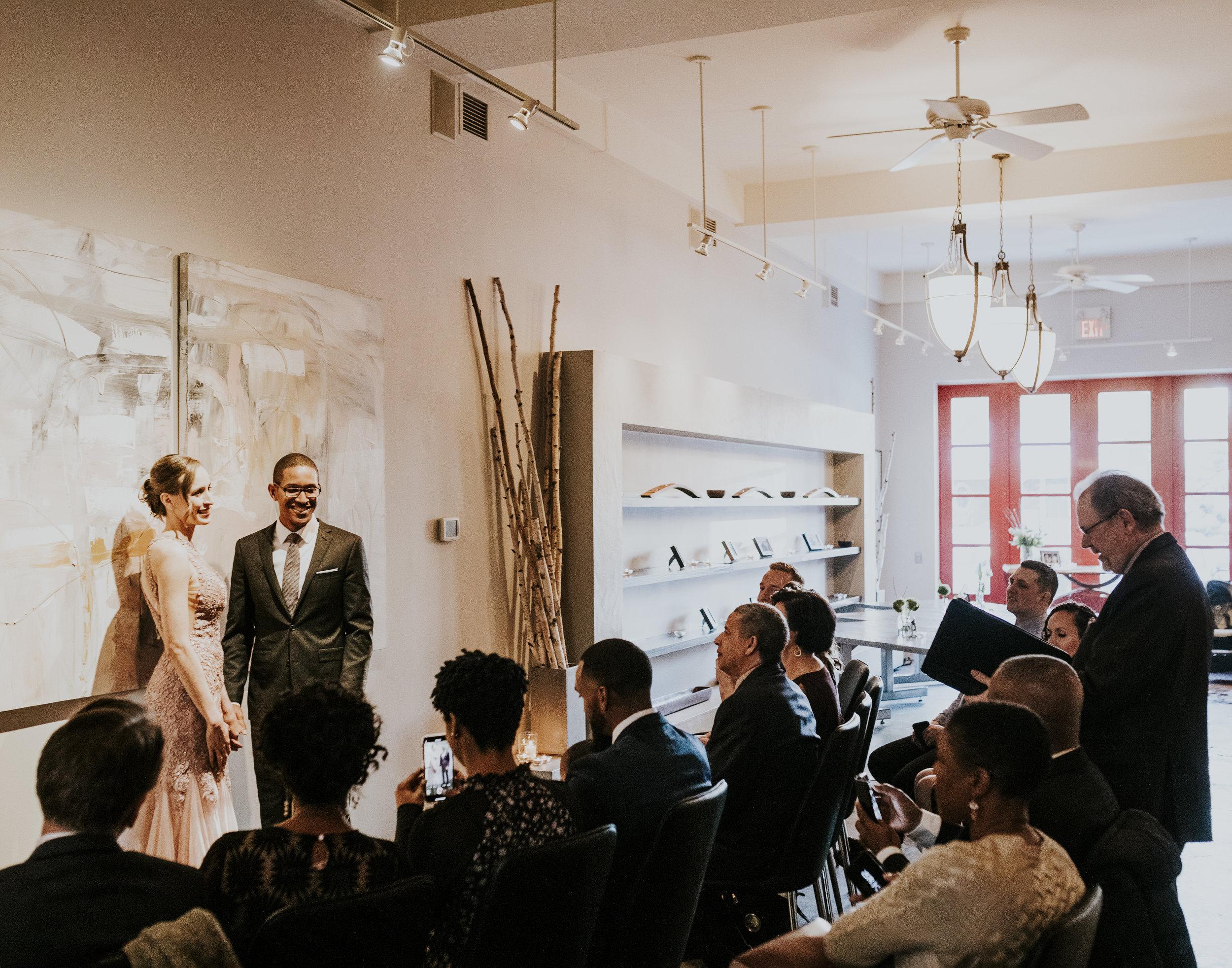 Ashlee + Deon Wedding-119.jpg