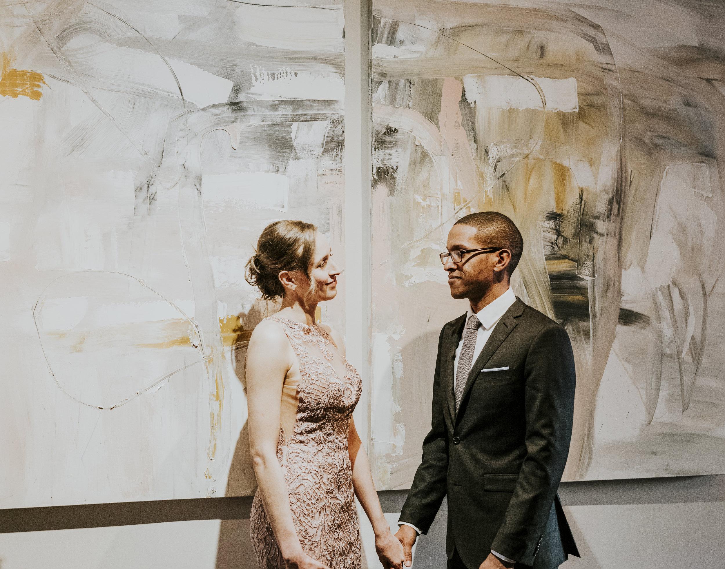 Ashlee + Deon Wedding-126.jpg