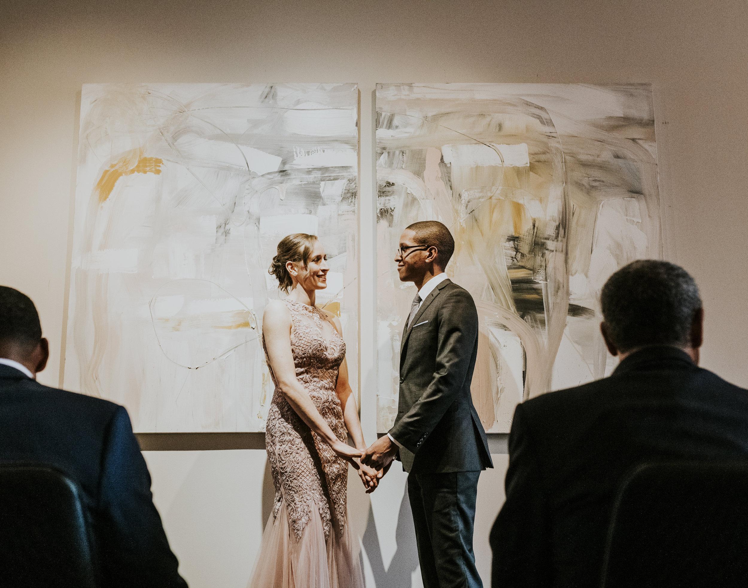Ashlee + Deon Wedding-128.jpg