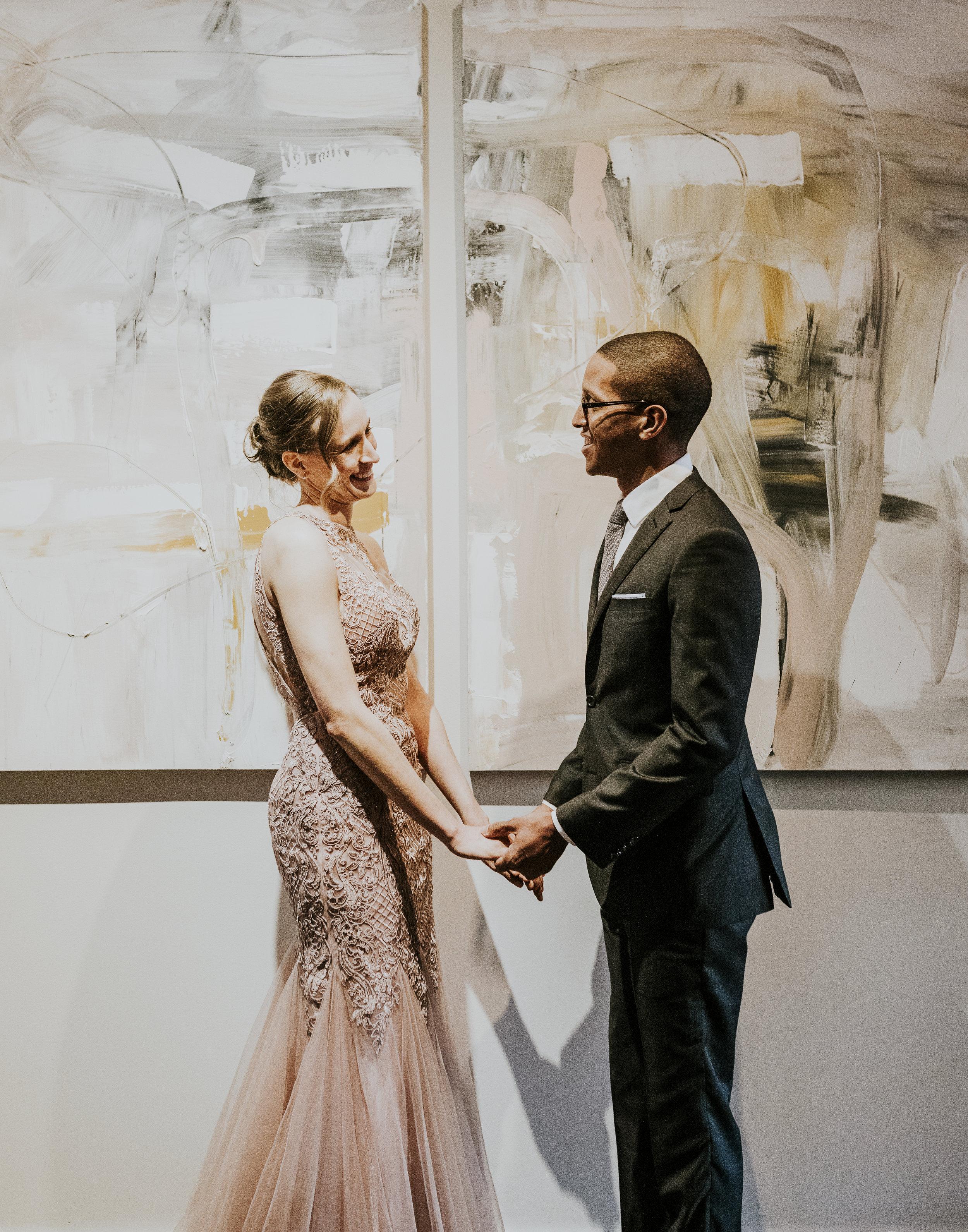 Ashlee + Deon Wedding-131.jpg