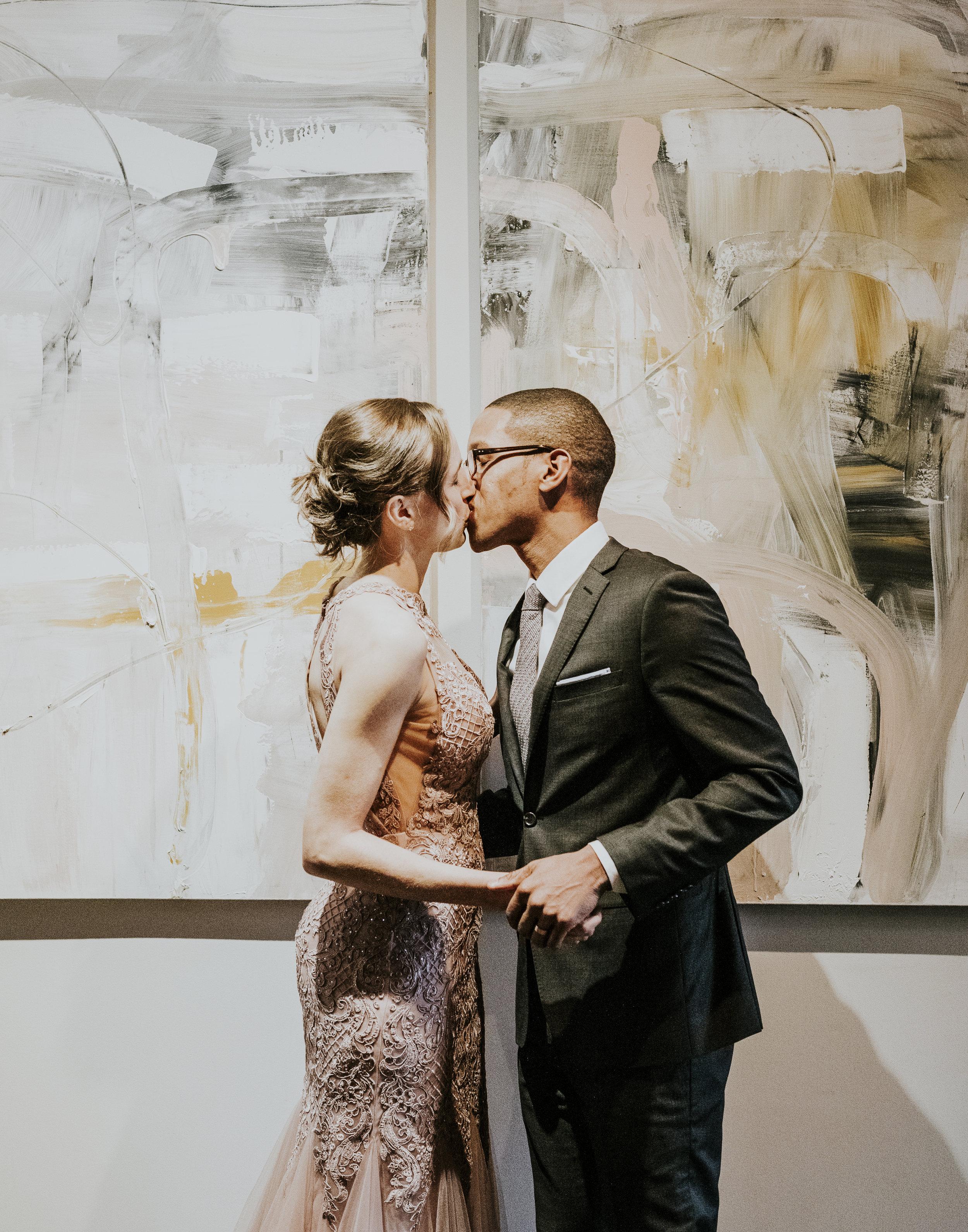 Ashlee + Deon Wedding-147.jpg