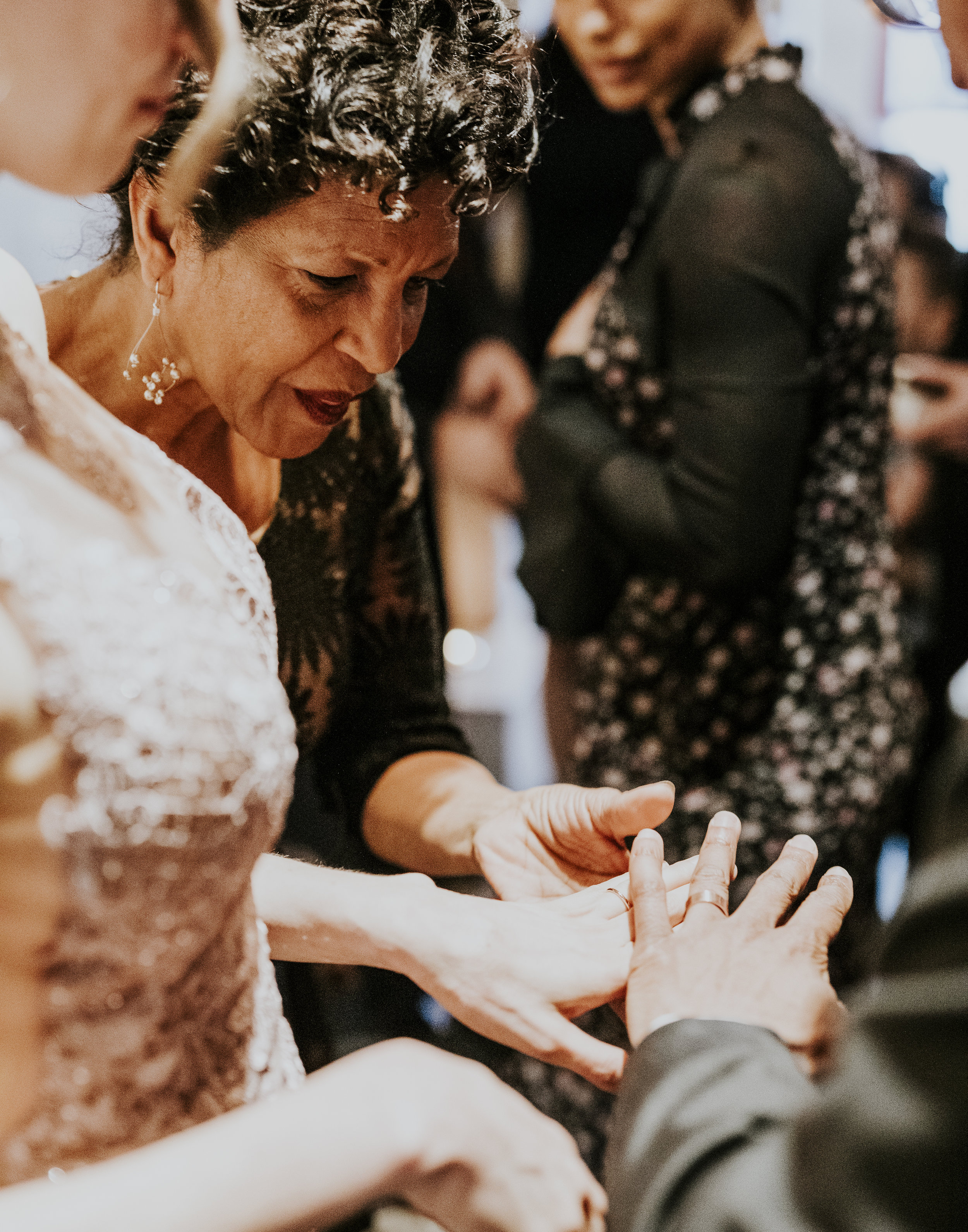 Ashlee + Deon Wedding-155.jpg
