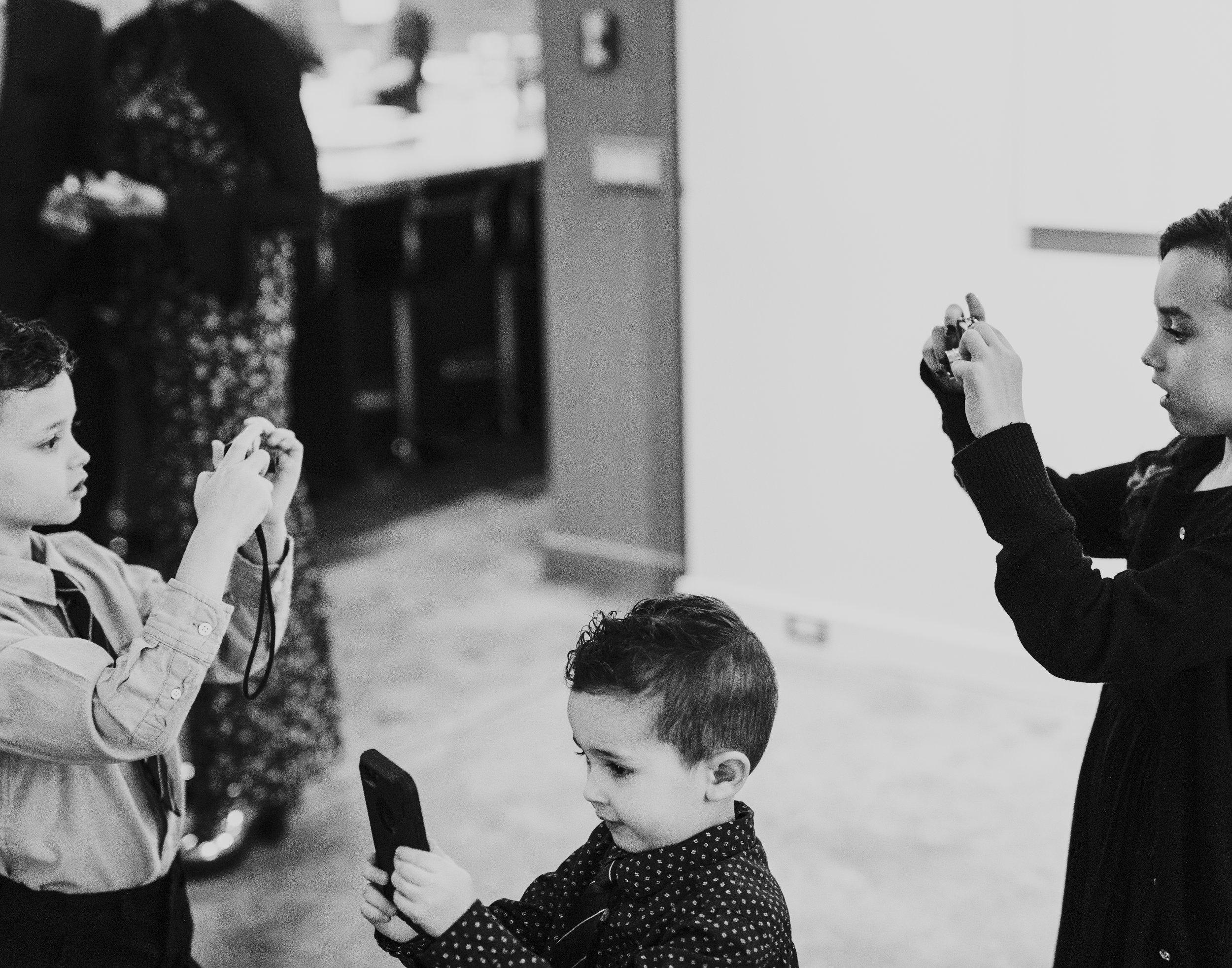 Ashlee + Deon Wedding-170.jpg