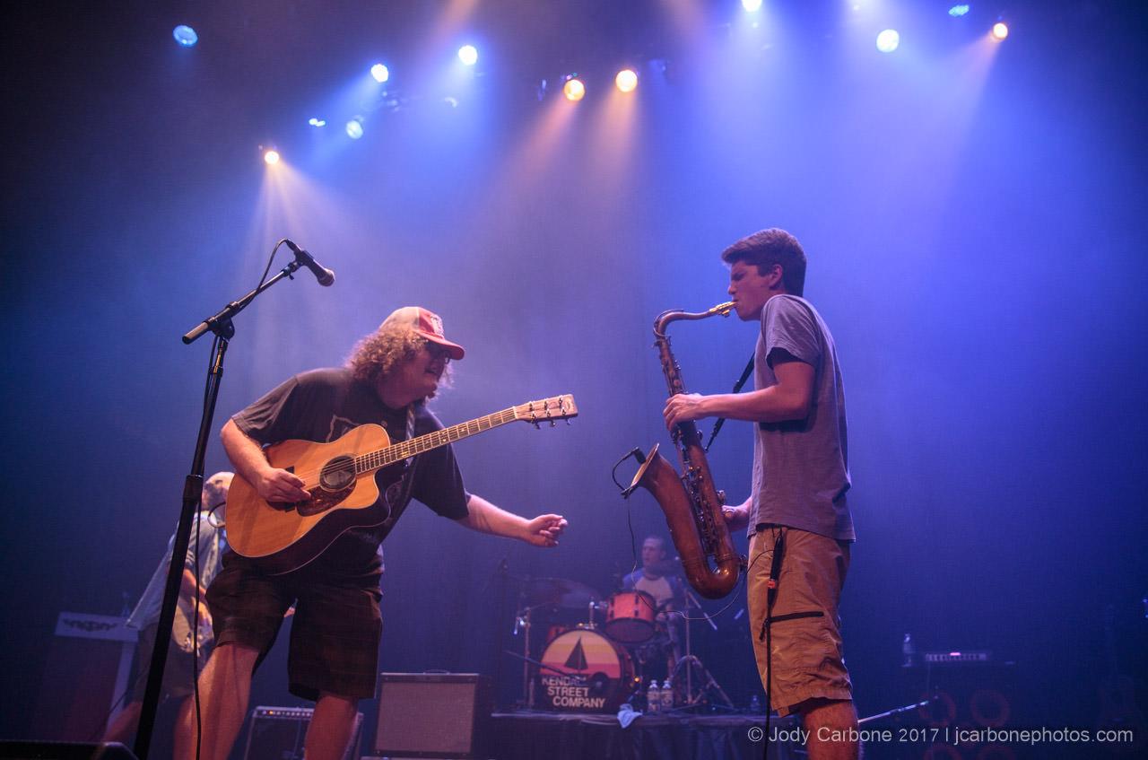 kendall-street-company-rockn-lockn-jefferson-theater-jody-carbone-2017-04-21-1.jpg