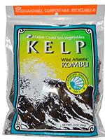 Kombu for Magic Mineral Broth ™!