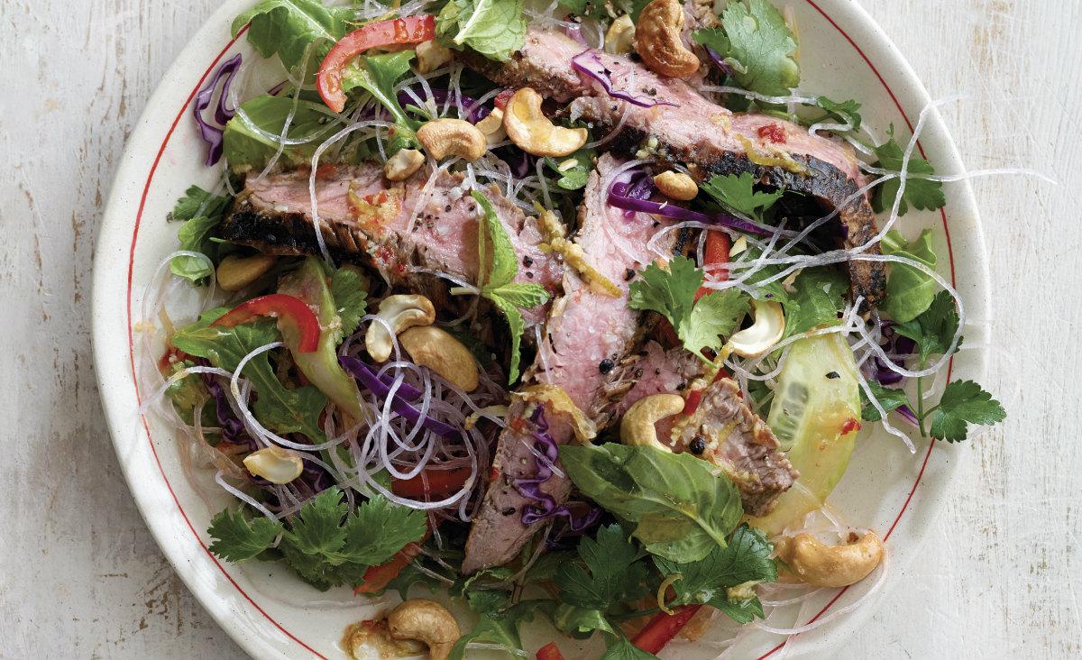Thai it Up Steak Salad.jpeg