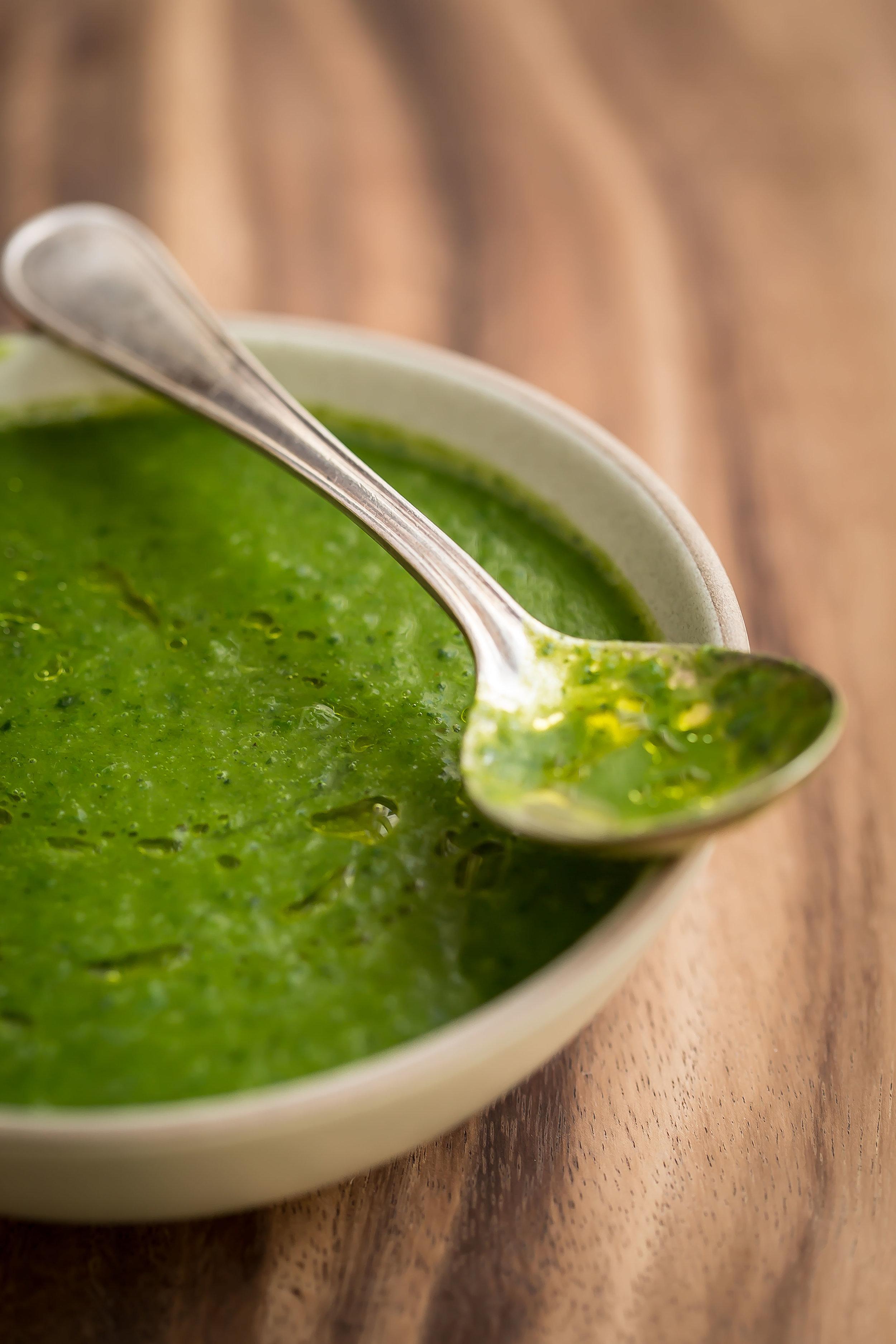 Clean Green Soup (1) (2).jpg